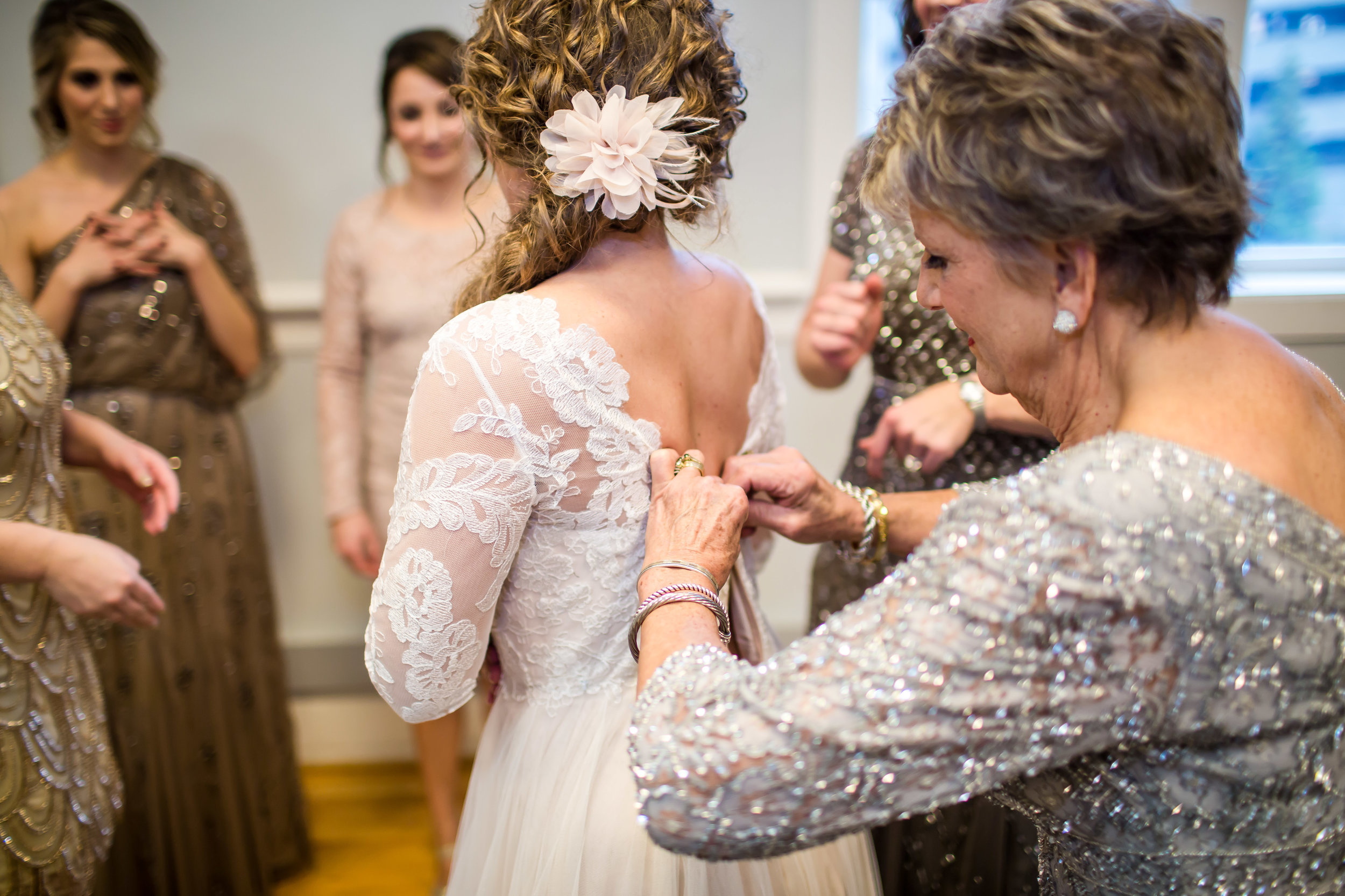 wedding (18 of 63).jpg