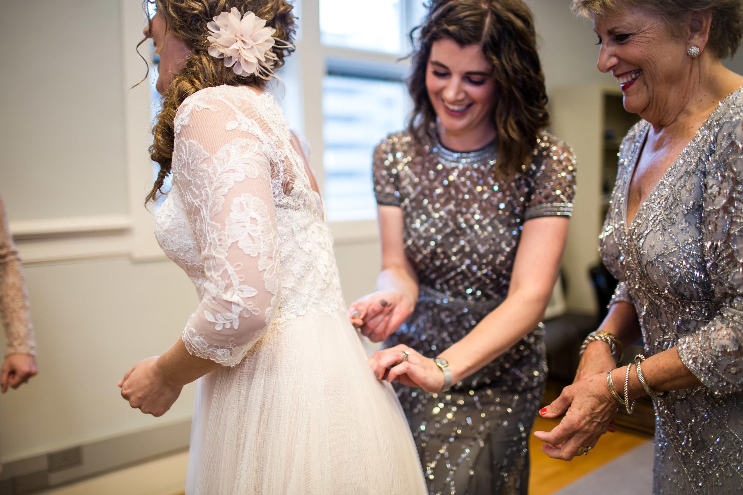 wedding (19 of 63).jpg