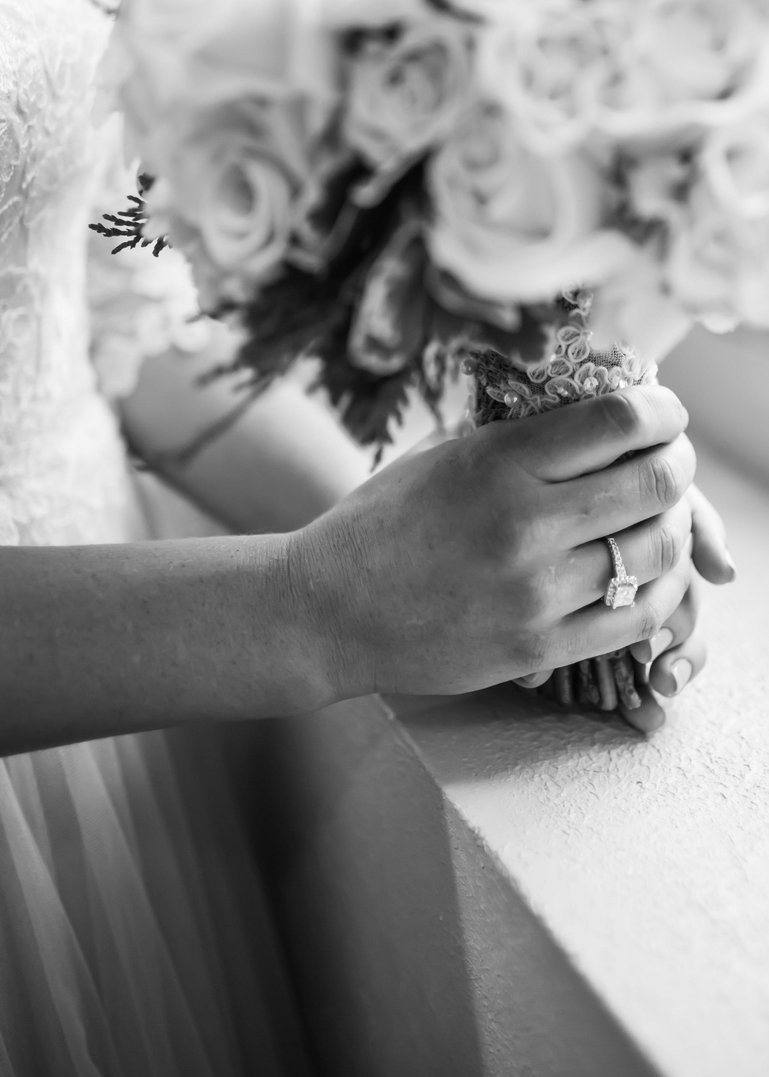 wedding (21 of 63).jpg