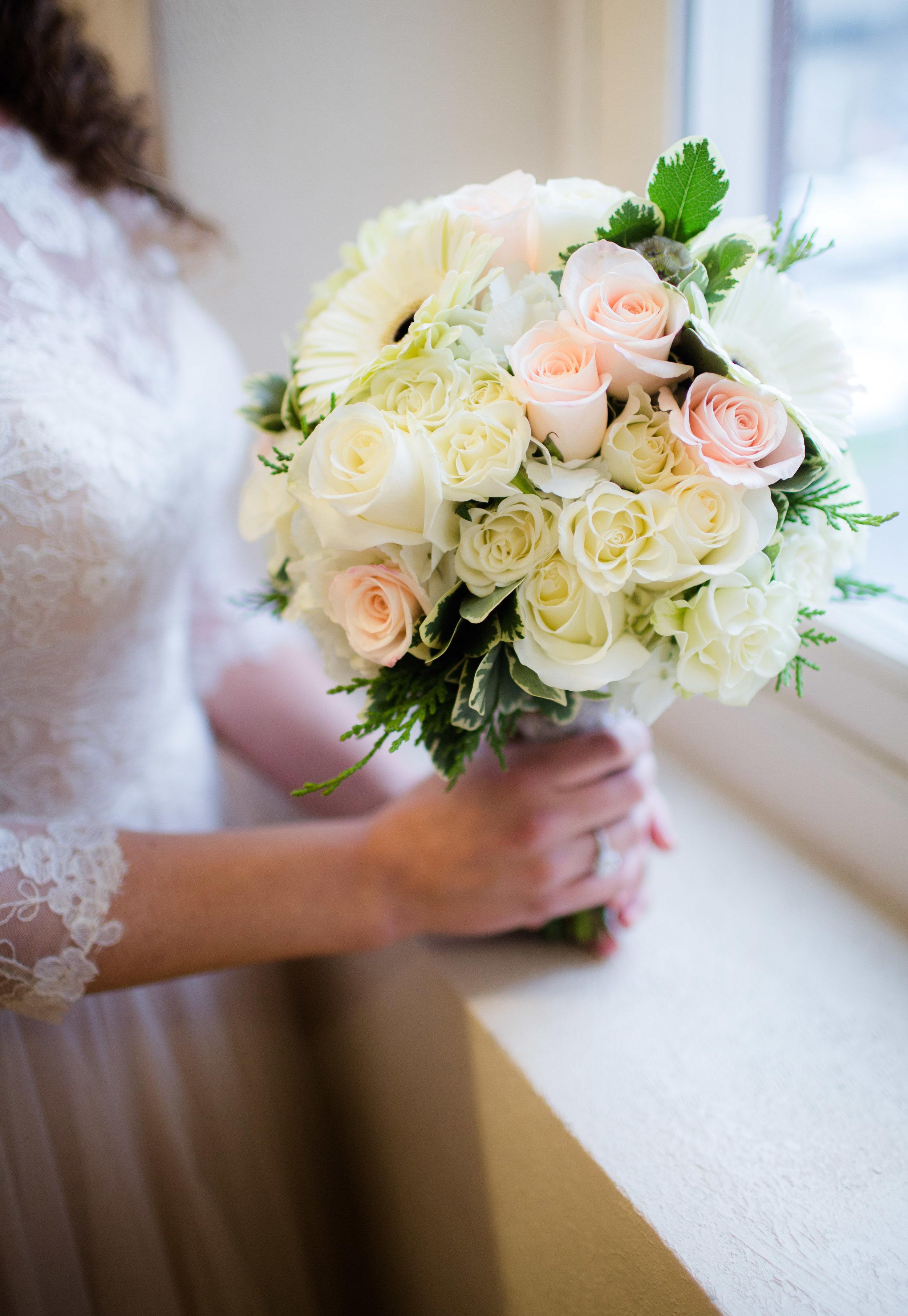 wedding (22 of 63).jpg