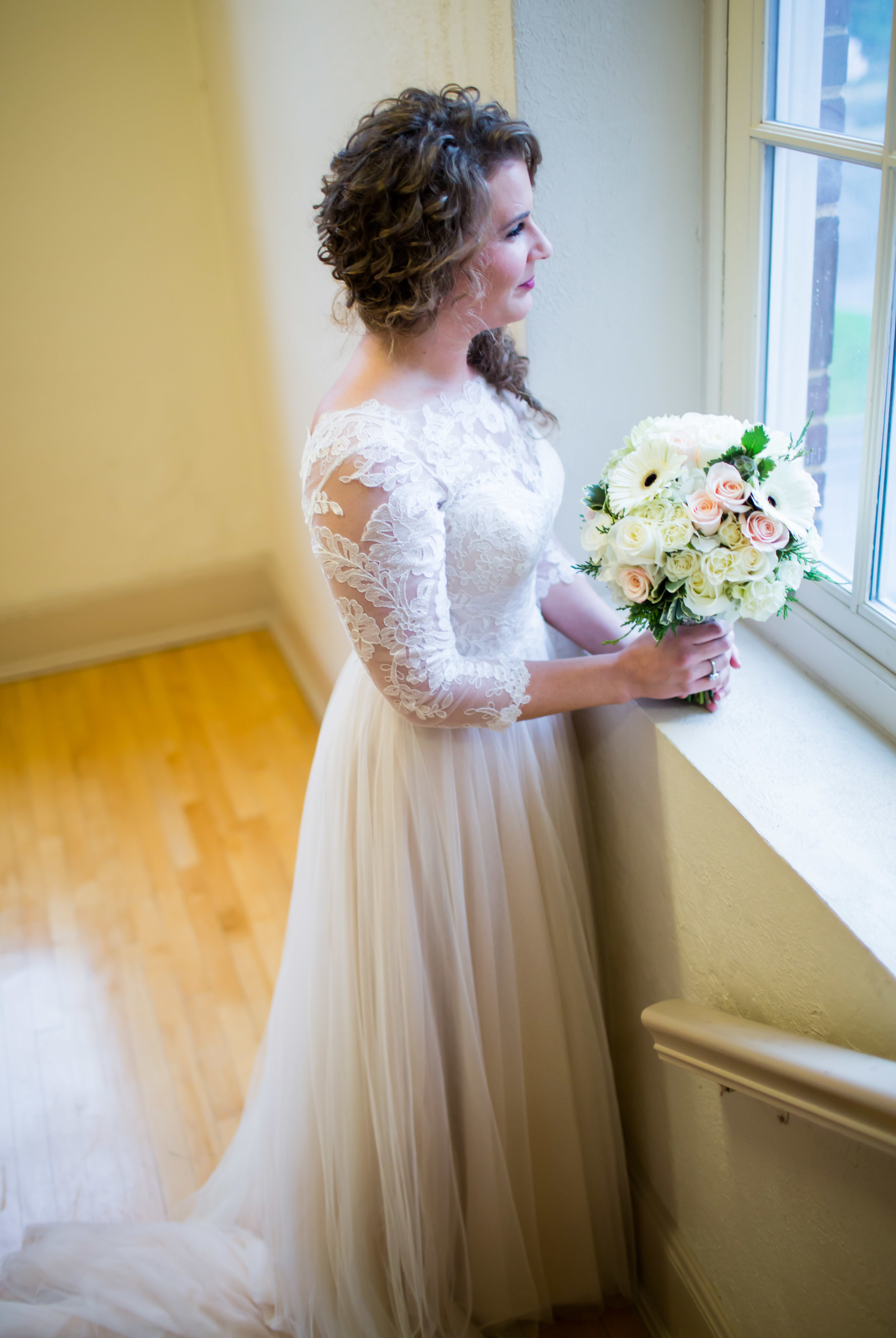 wedding (23 of 63).jpg