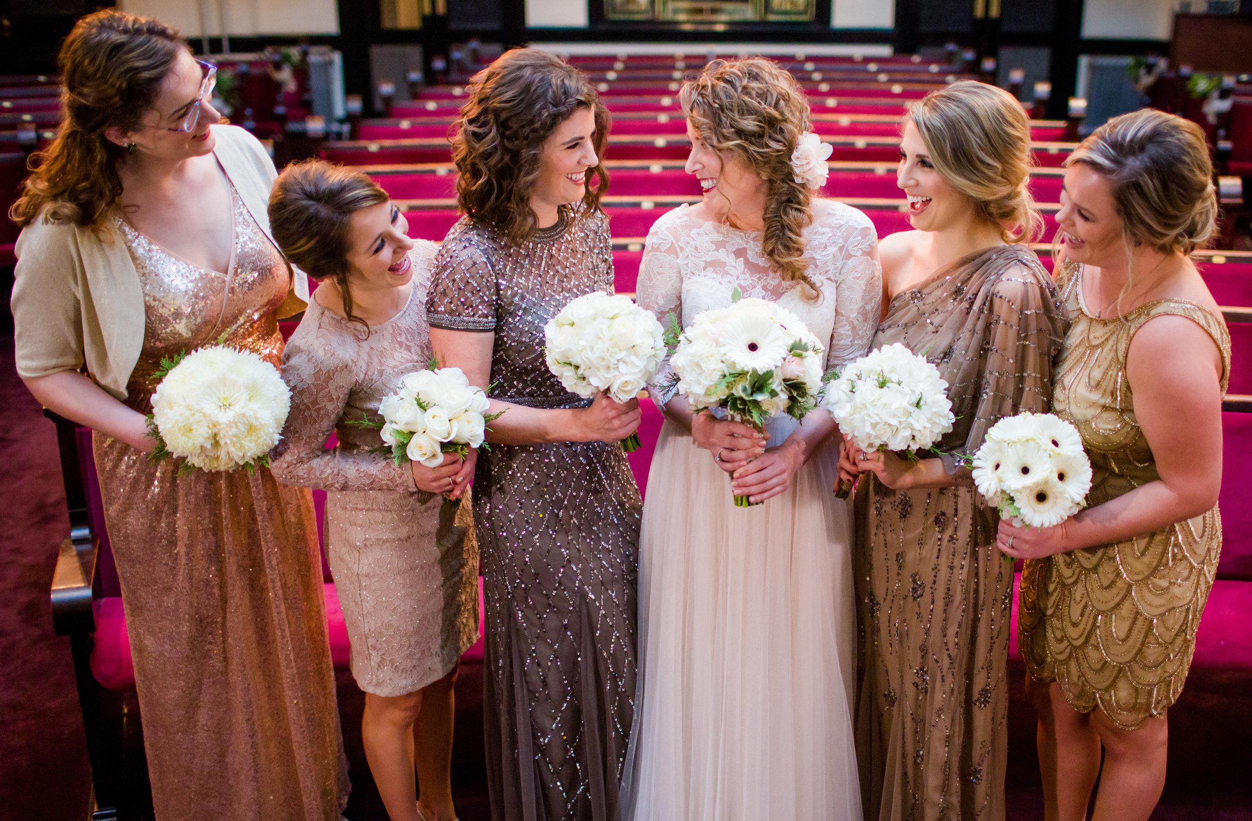 wedding (29 of 63).jpg