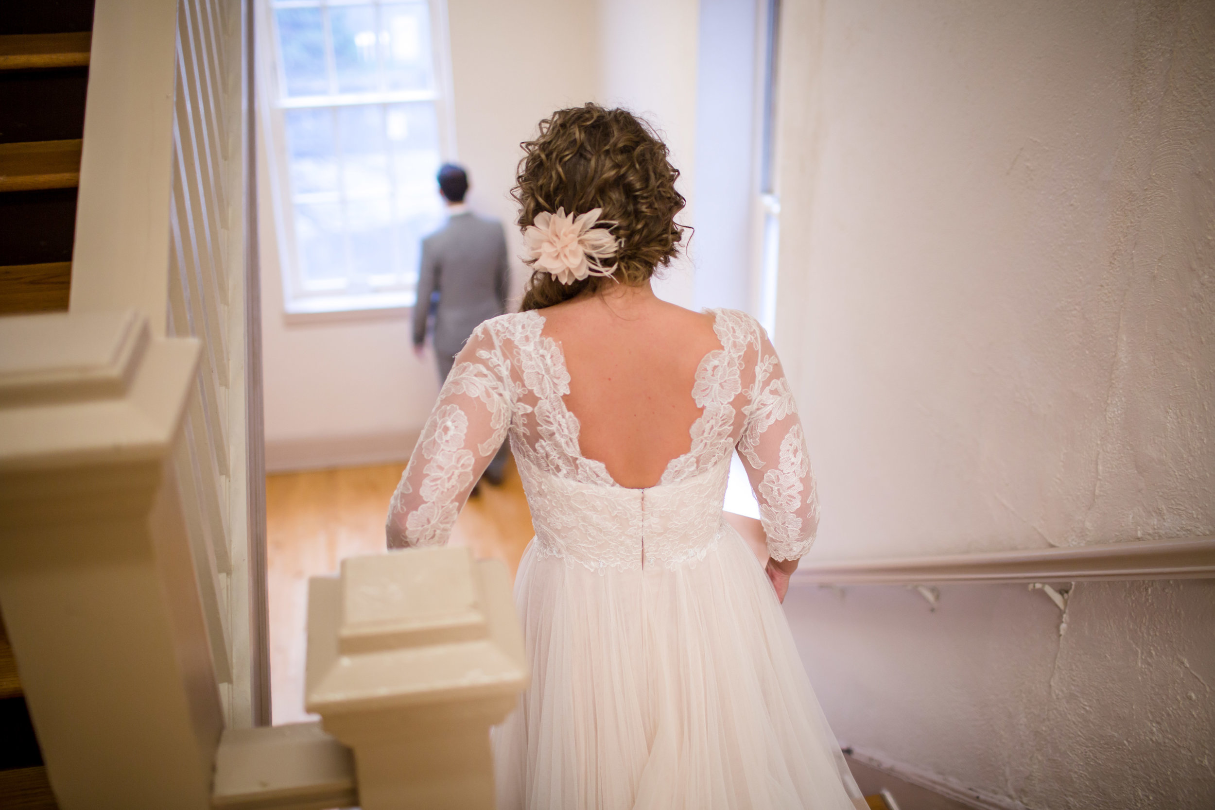 wedding (35 of 63).jpg