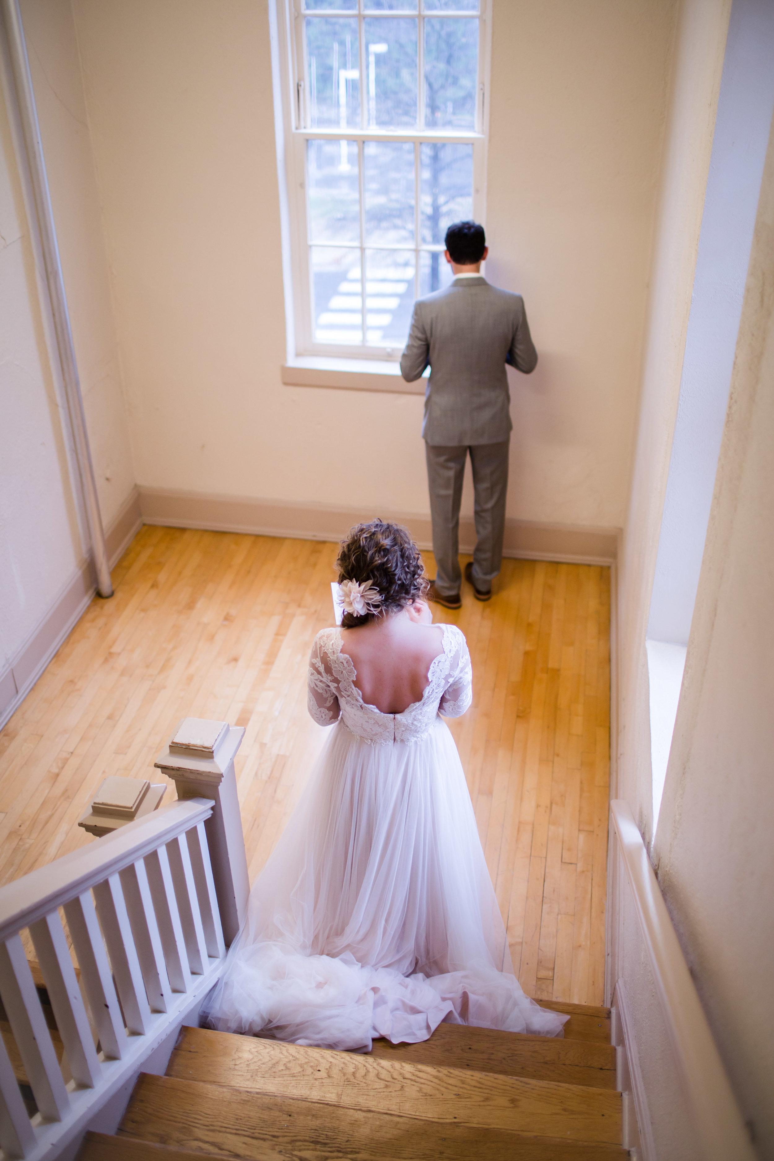 wedding (37 of 63).jpg