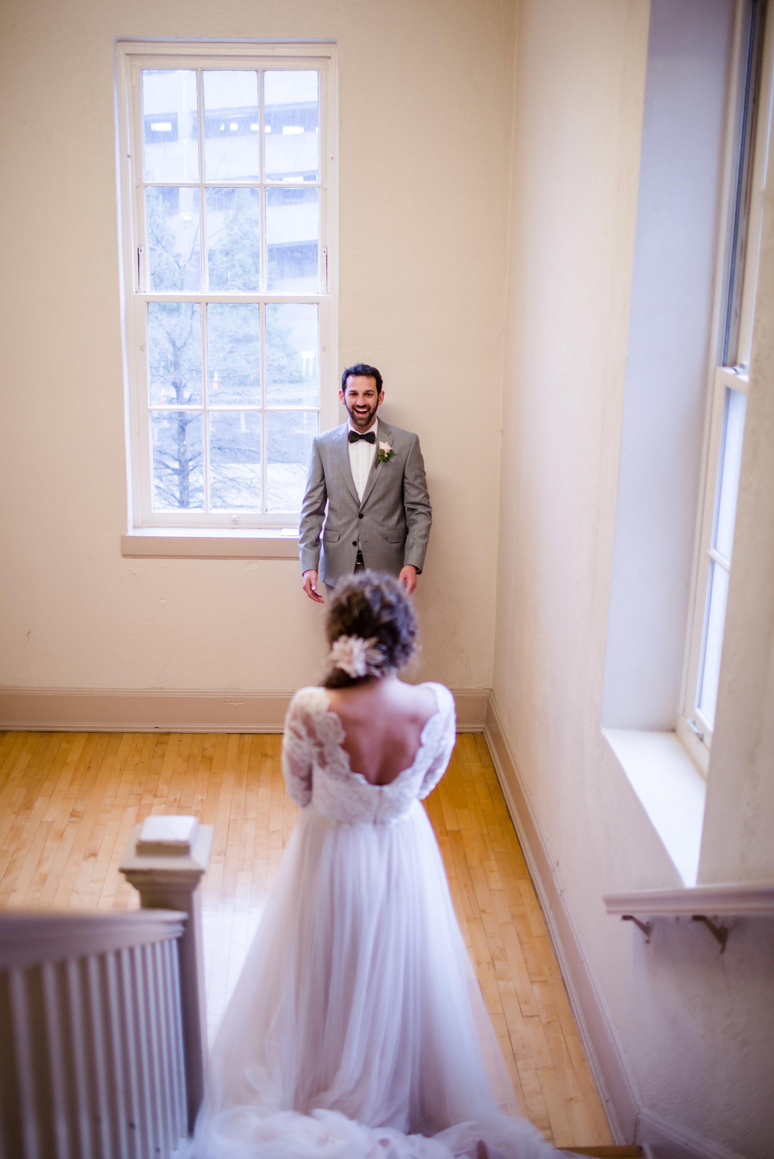 wedding (38 of 63).jpg