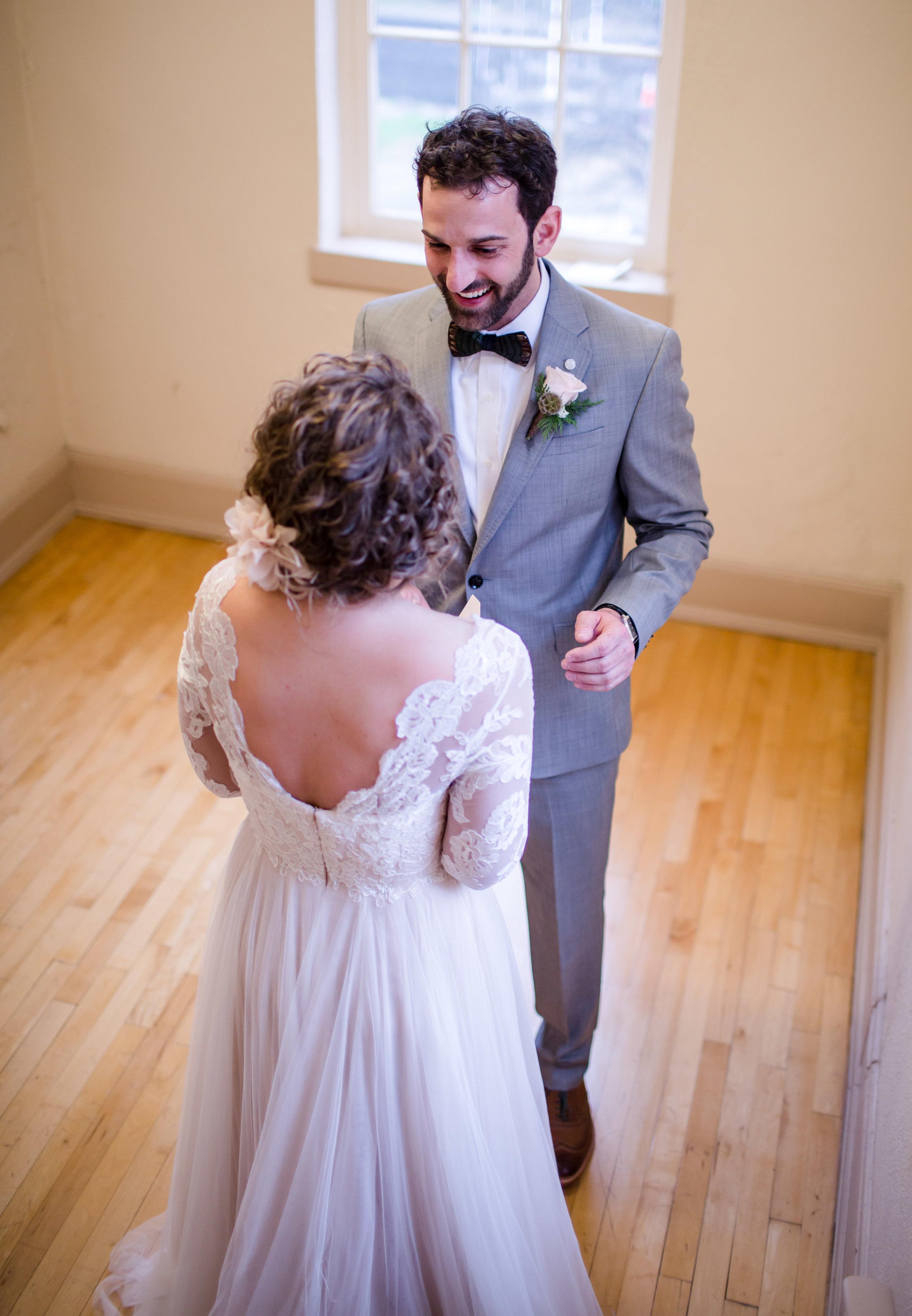 wedding (40 of 63).jpg