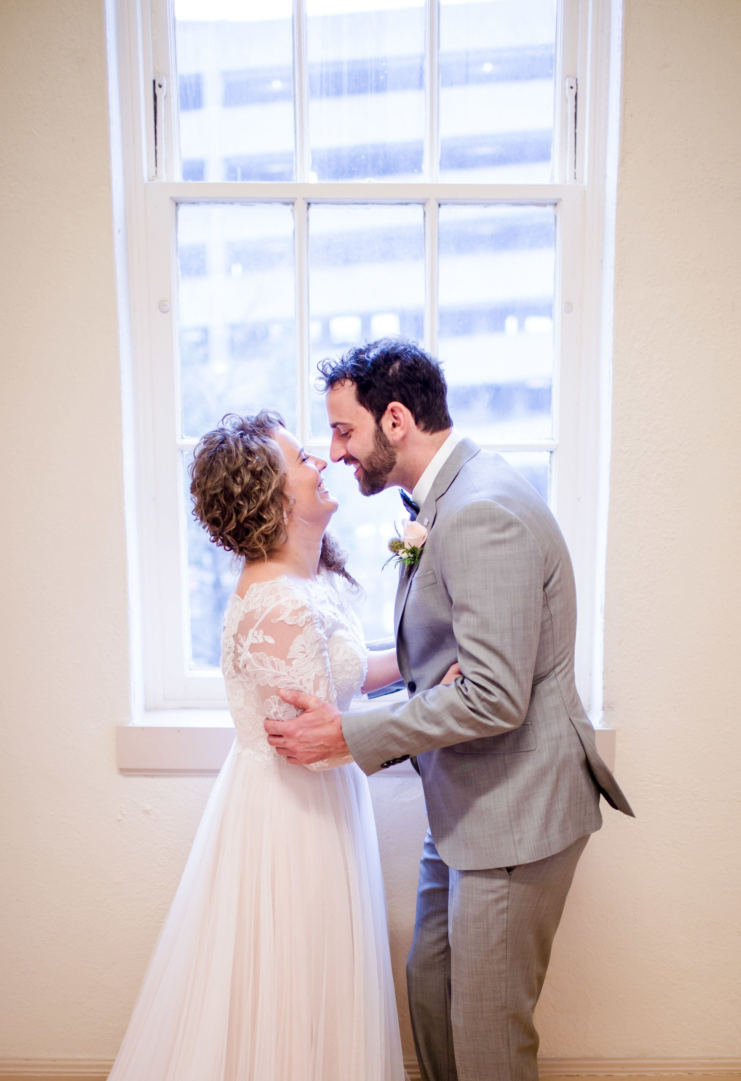 wedding (41 of 63).jpg