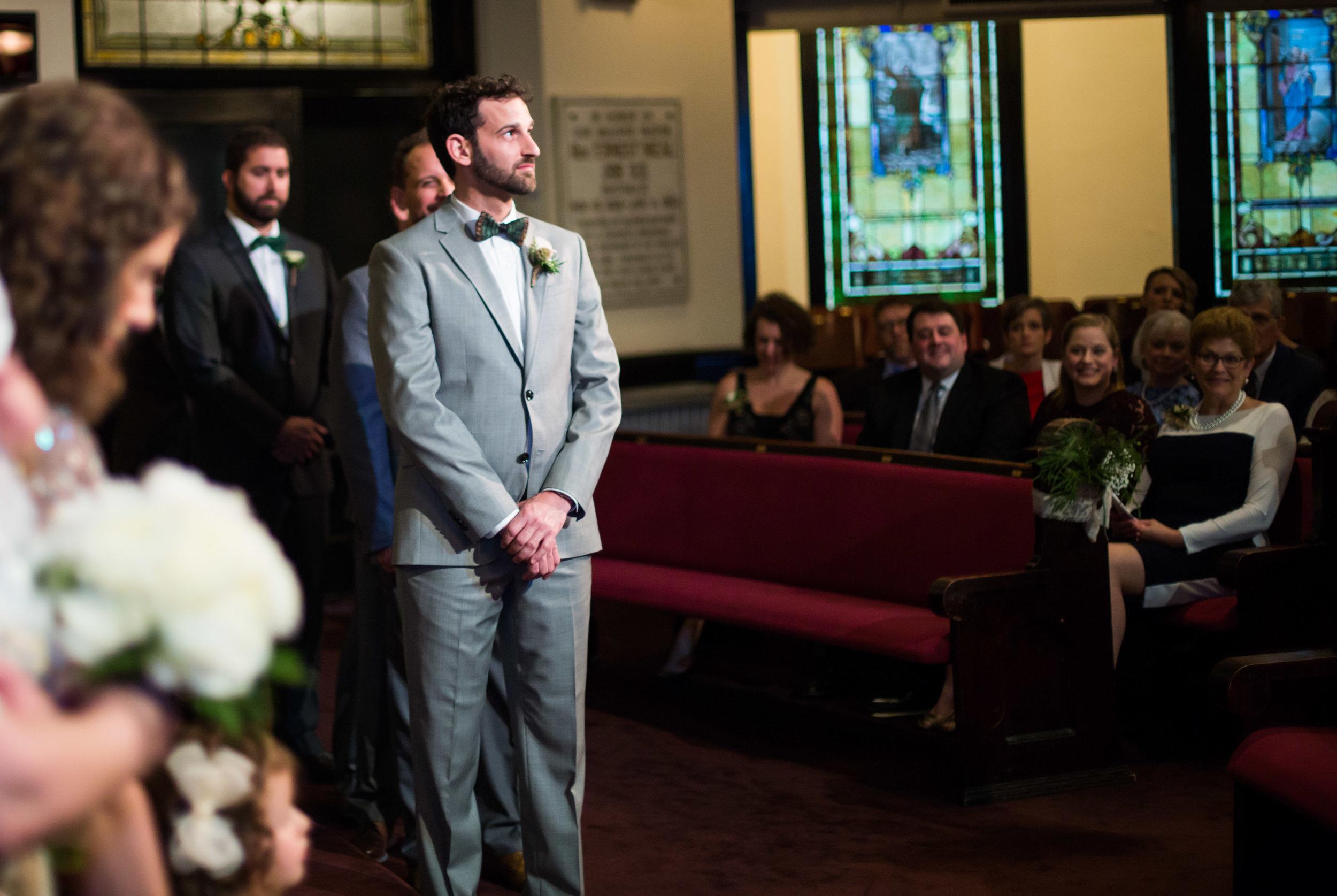 wedding (44 of 63).jpg