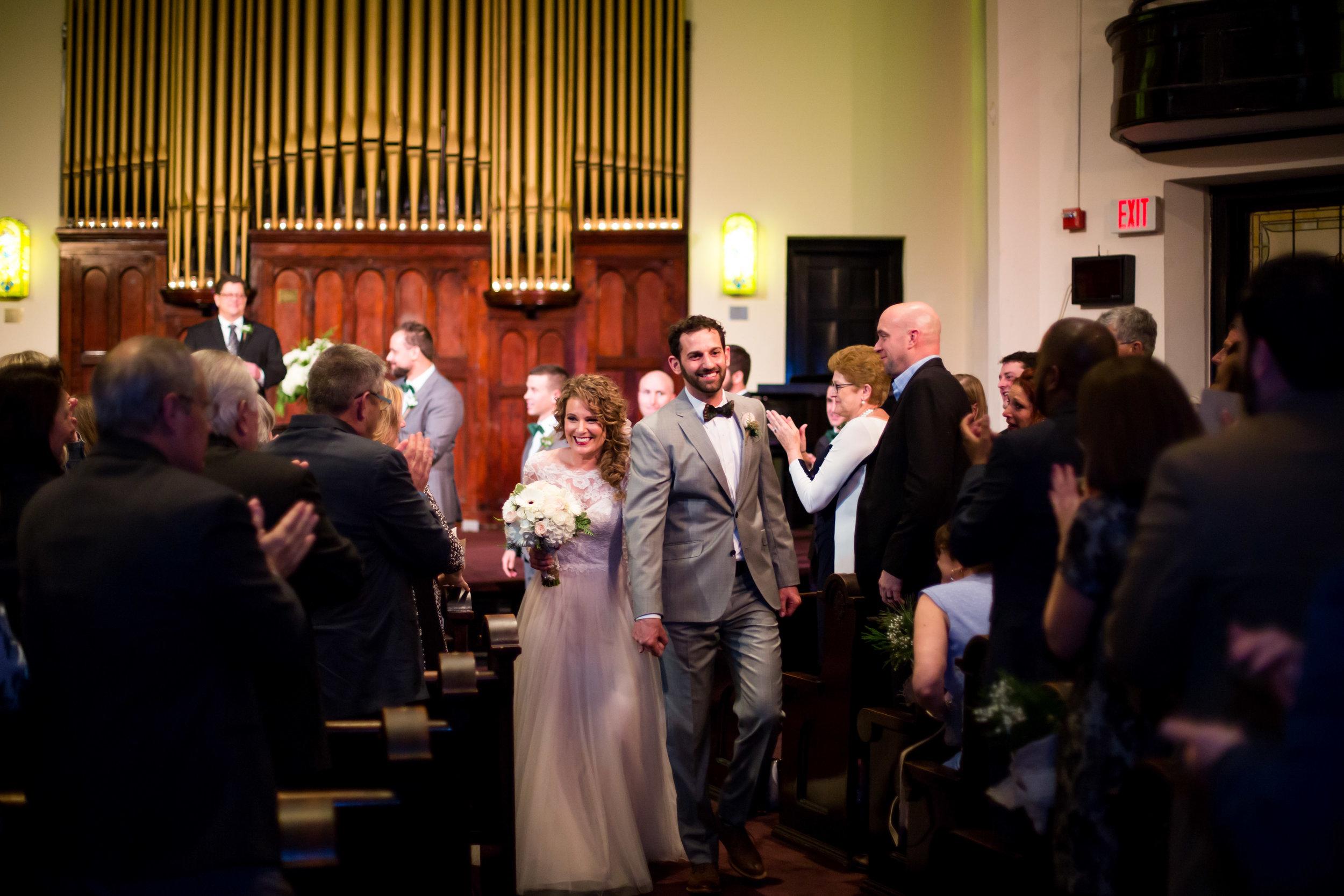 wedding (49 of 63).jpg