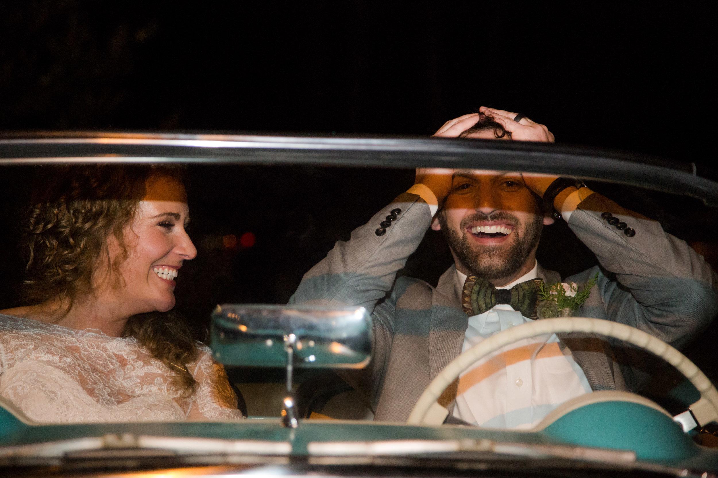 wedding (59 of 63).jpg
