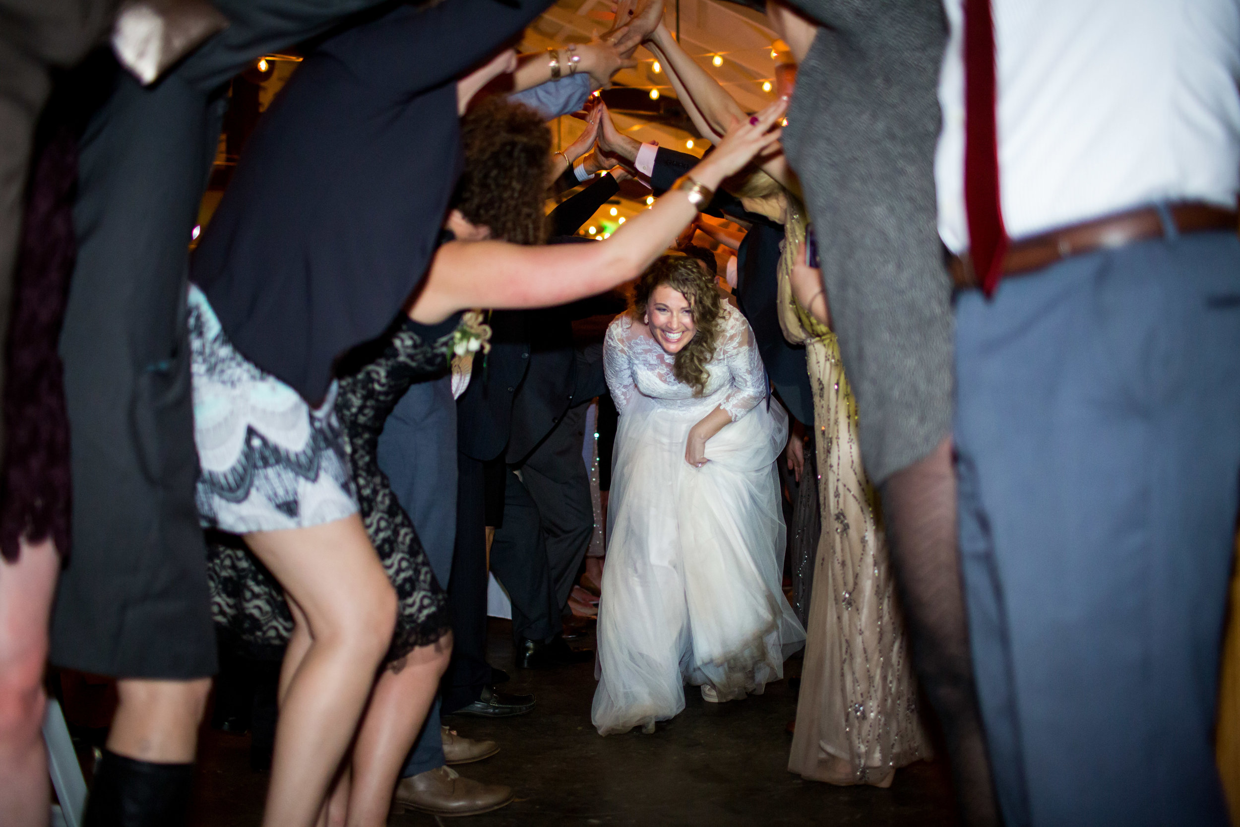 wedding (63 of 63).jpg