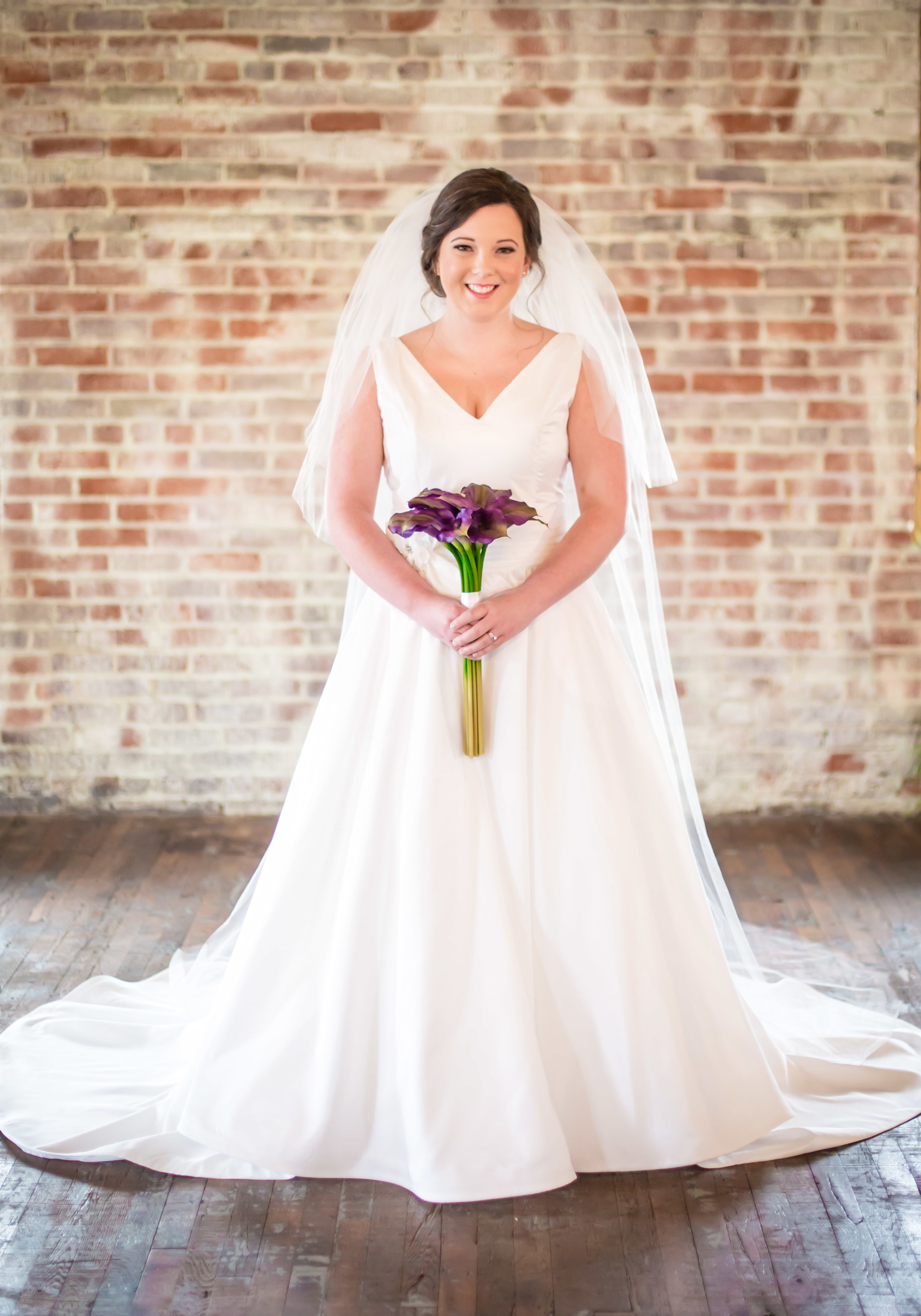 bridal (1 of 23).jpg