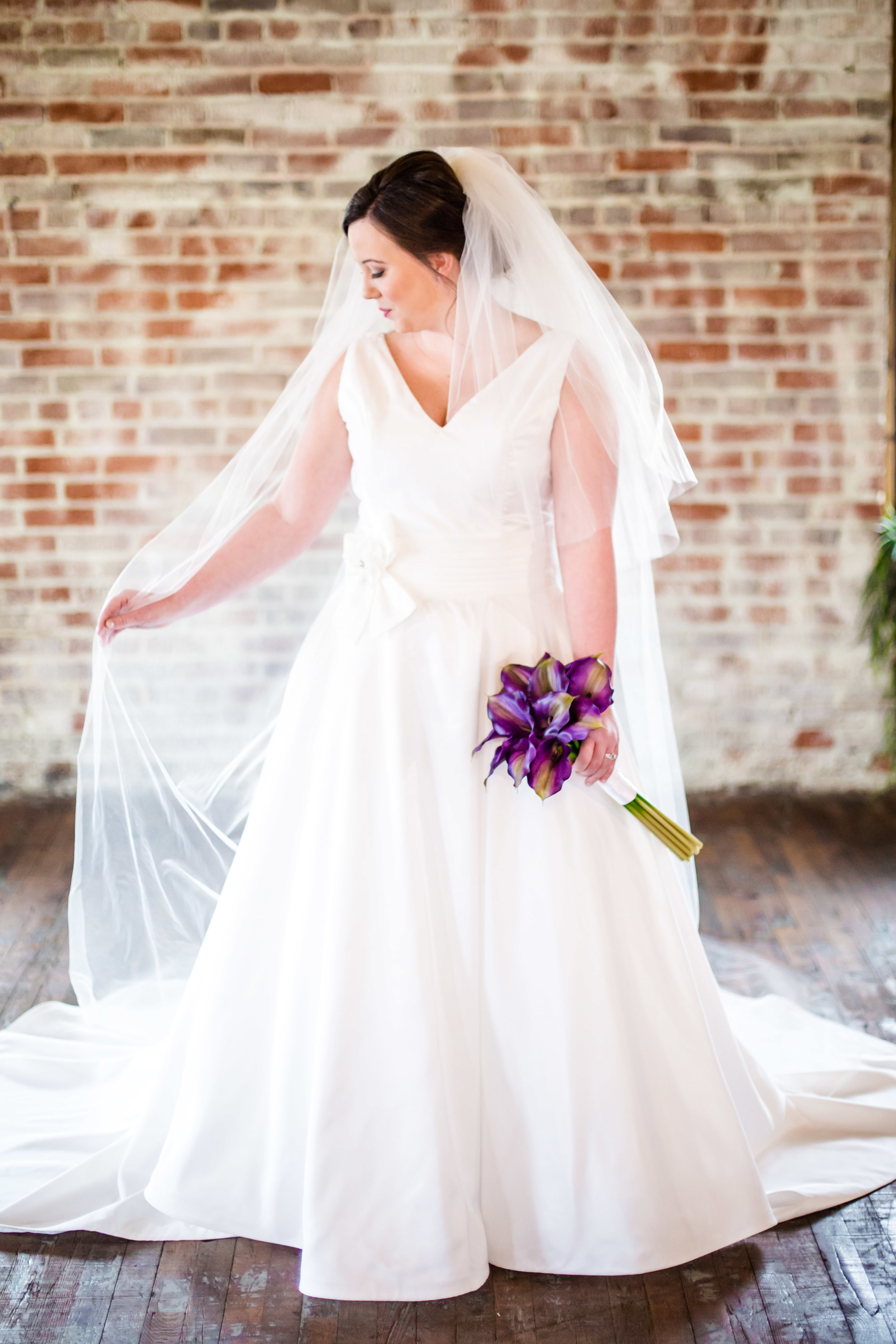 bridal (4 of 23).jpg