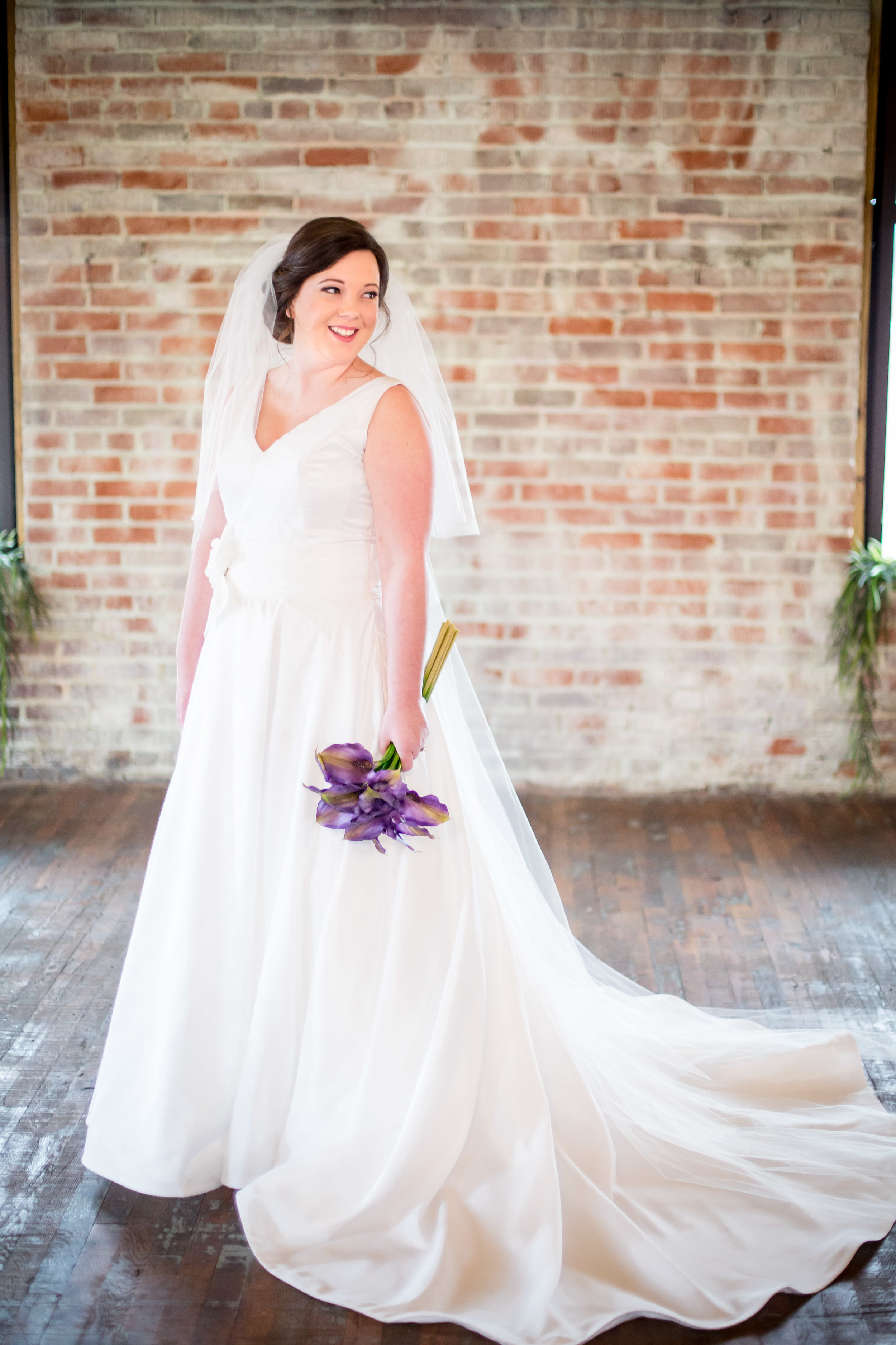 bridal (6 of 23).jpg