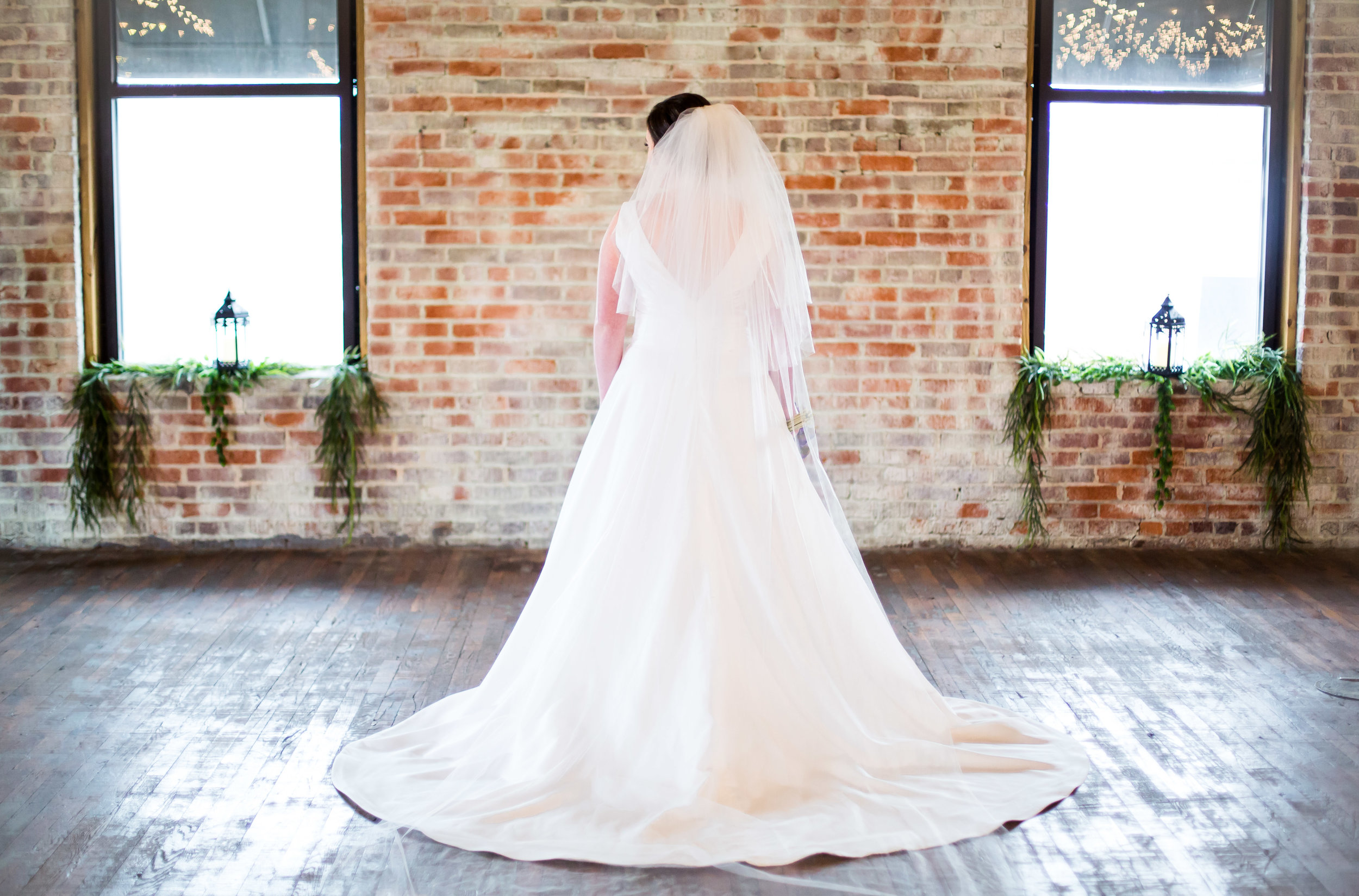 bridal (7 of 23).jpg