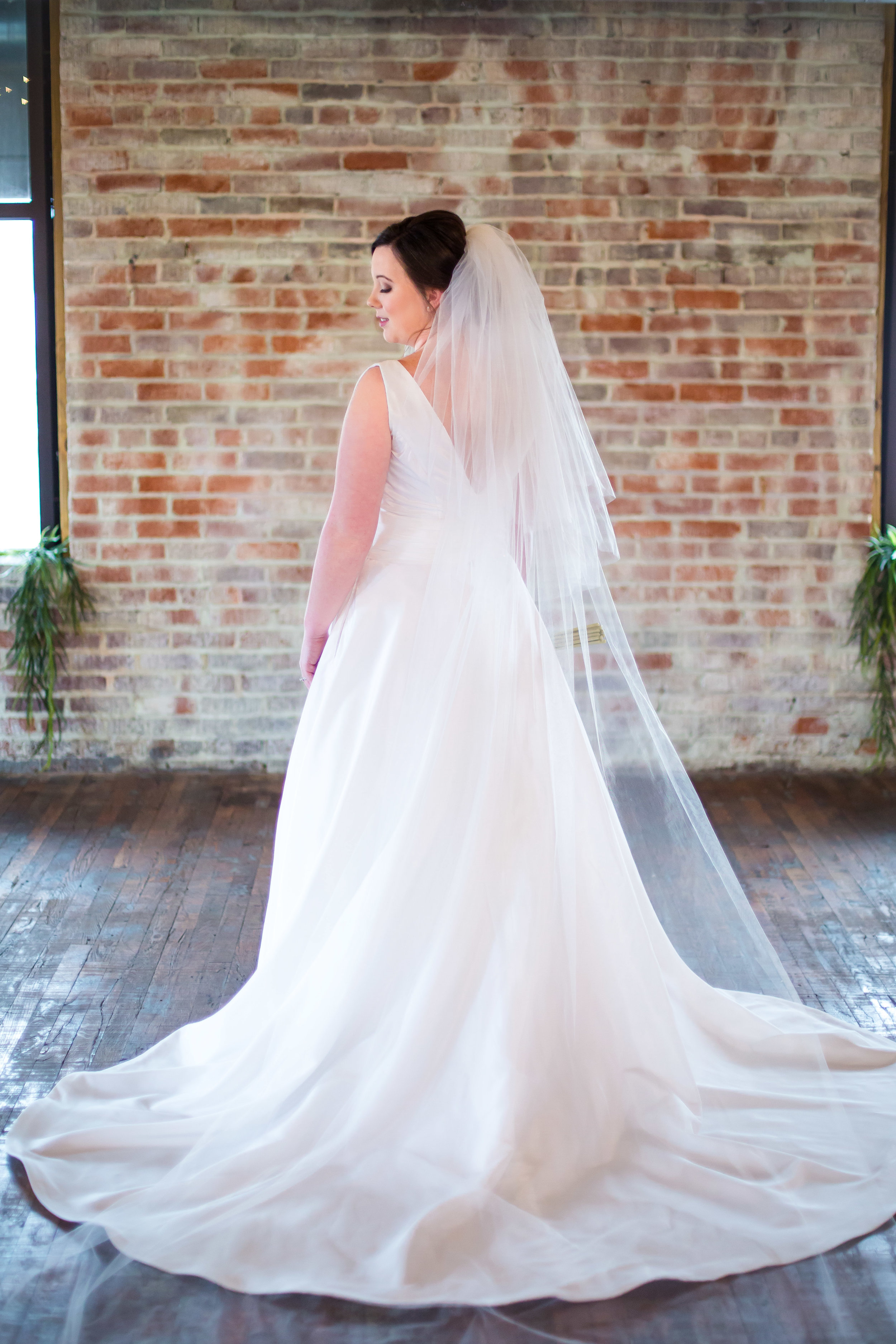 bridal (8 of 23).jpg