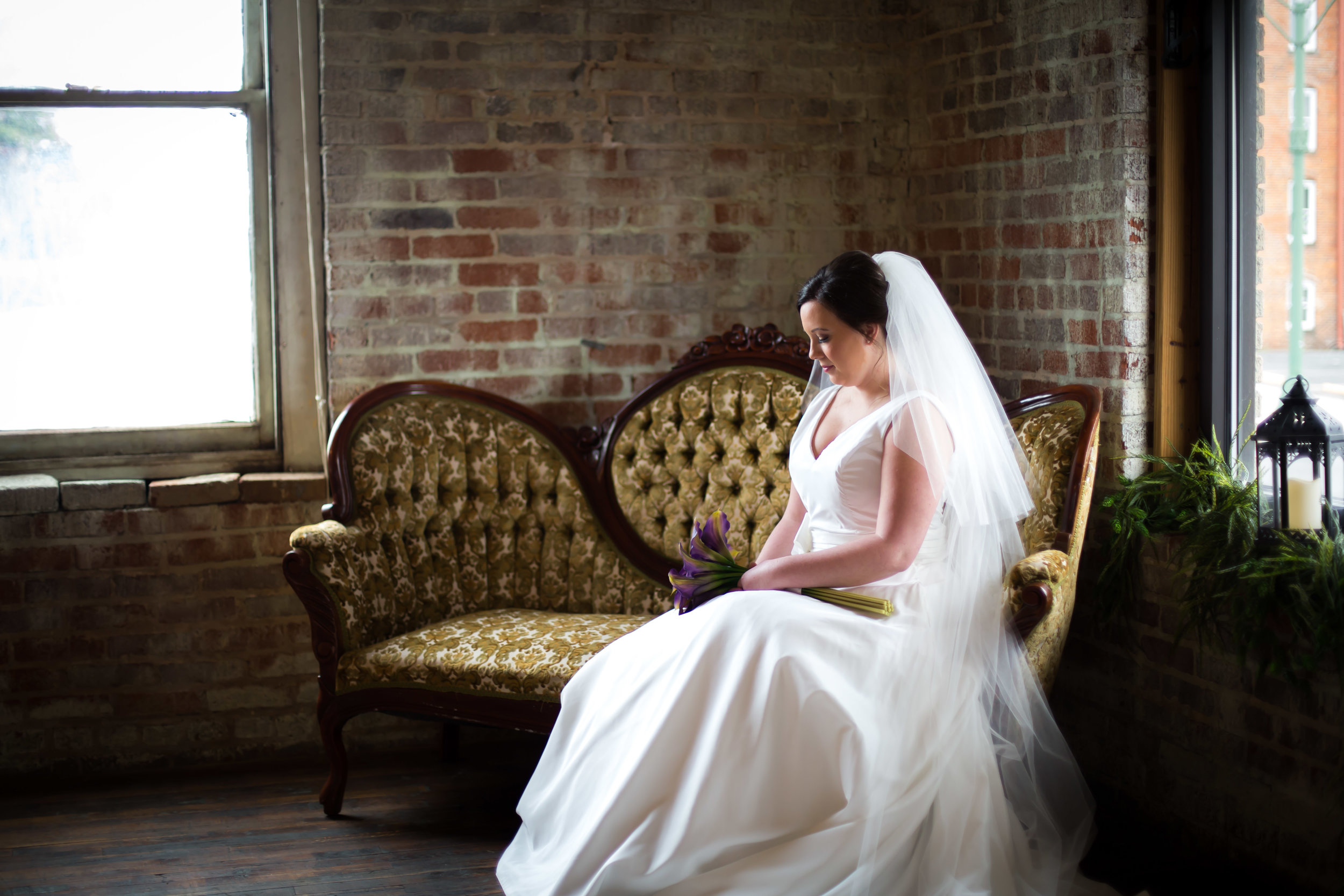 bridal (9 of 23).jpg