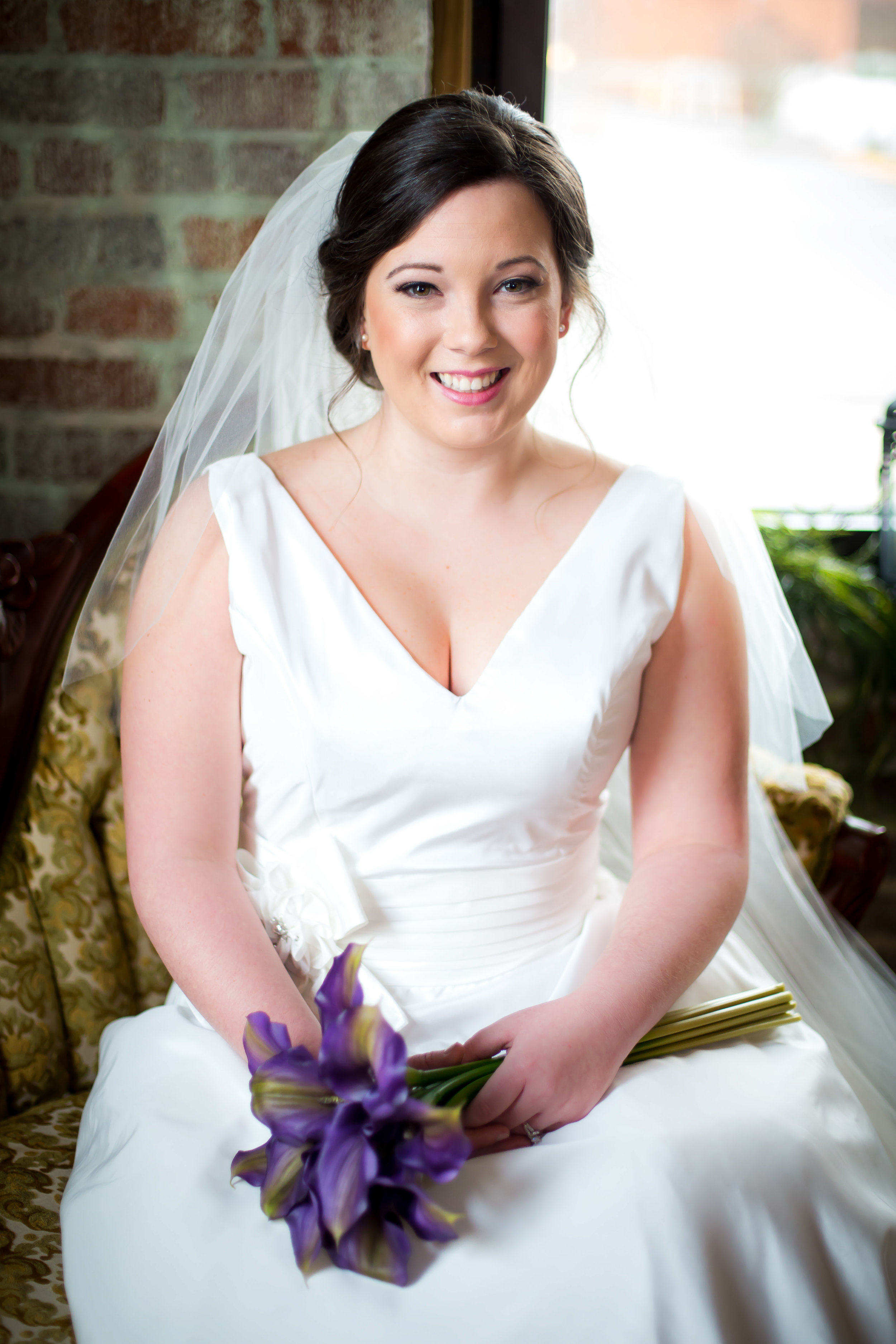 bridal (11 of 23).jpg