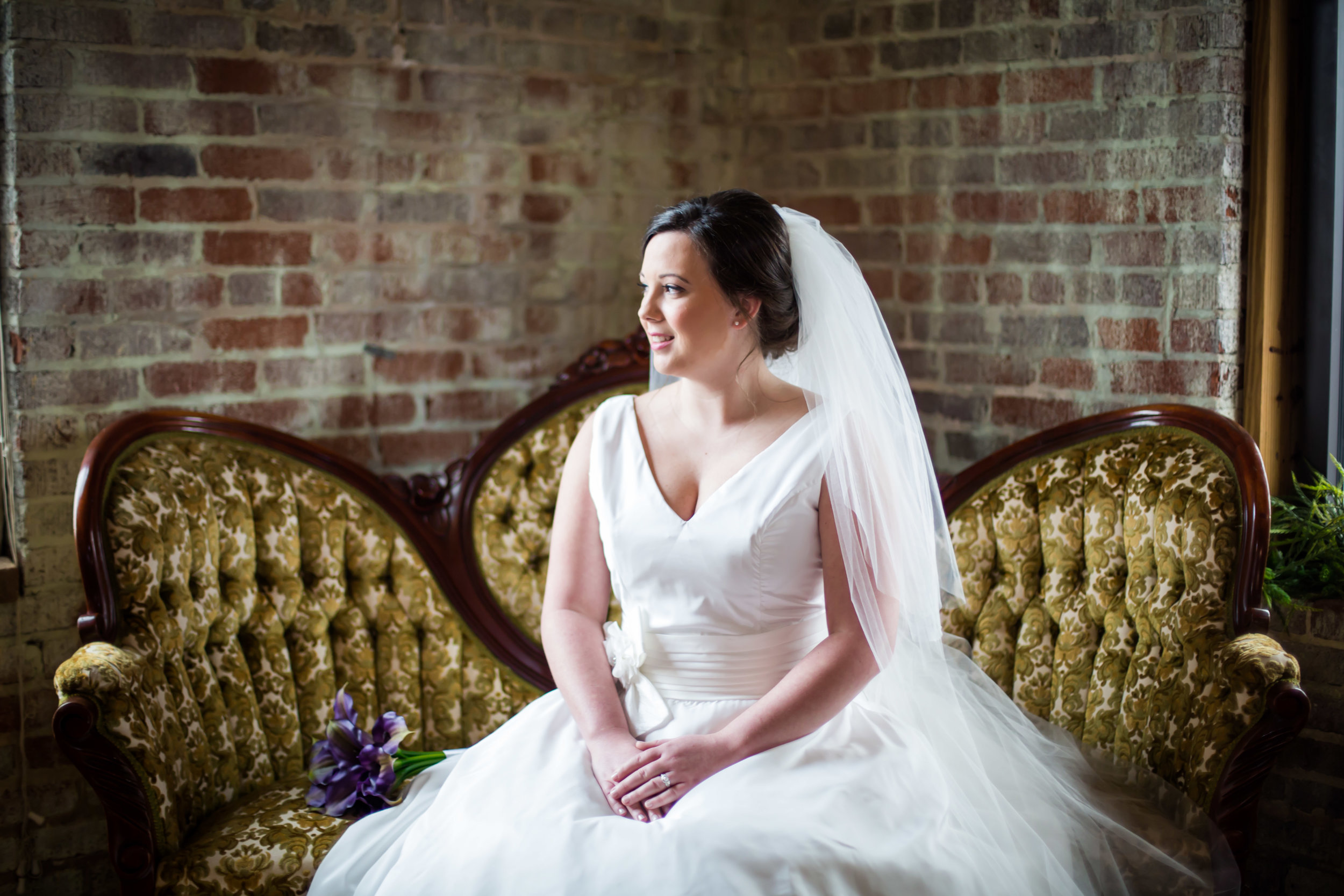 bridal (13 of 23).jpg