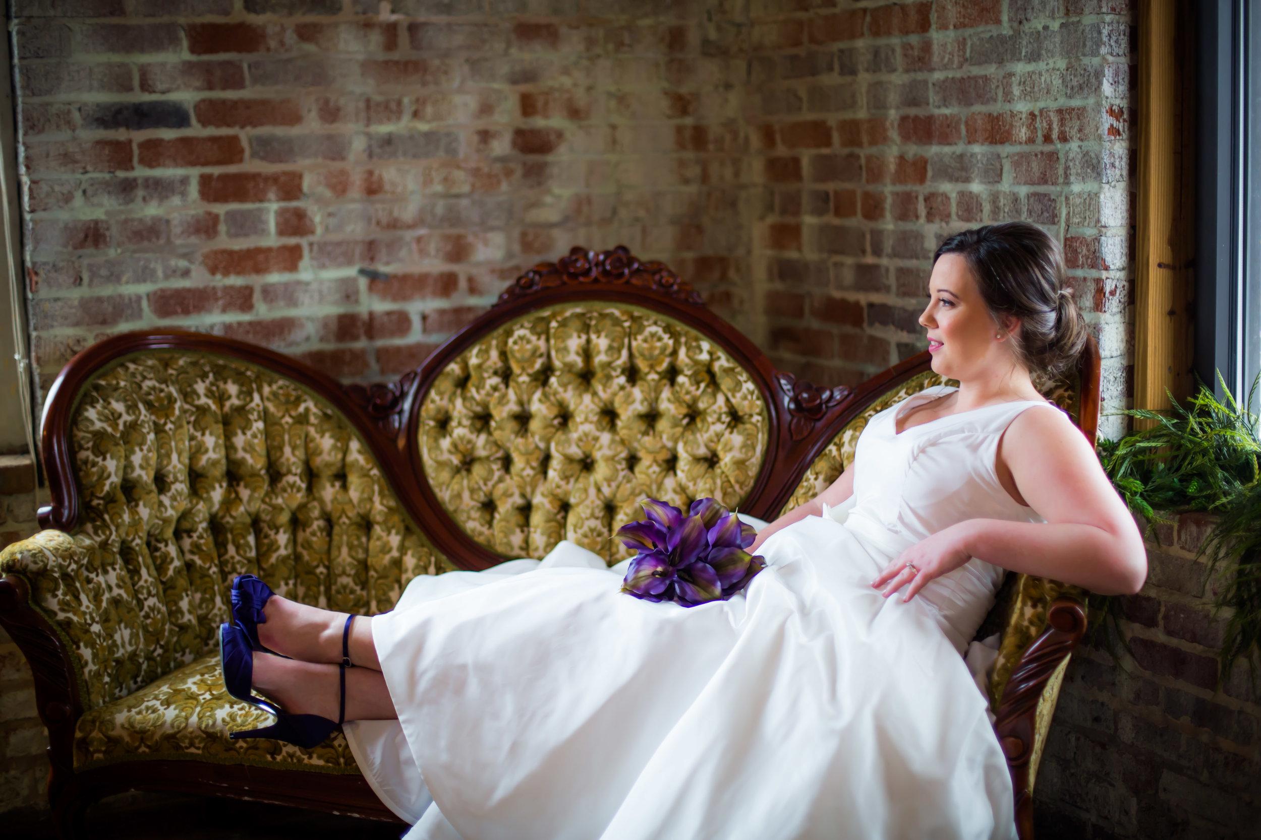 bridal (18 of 23).jpg