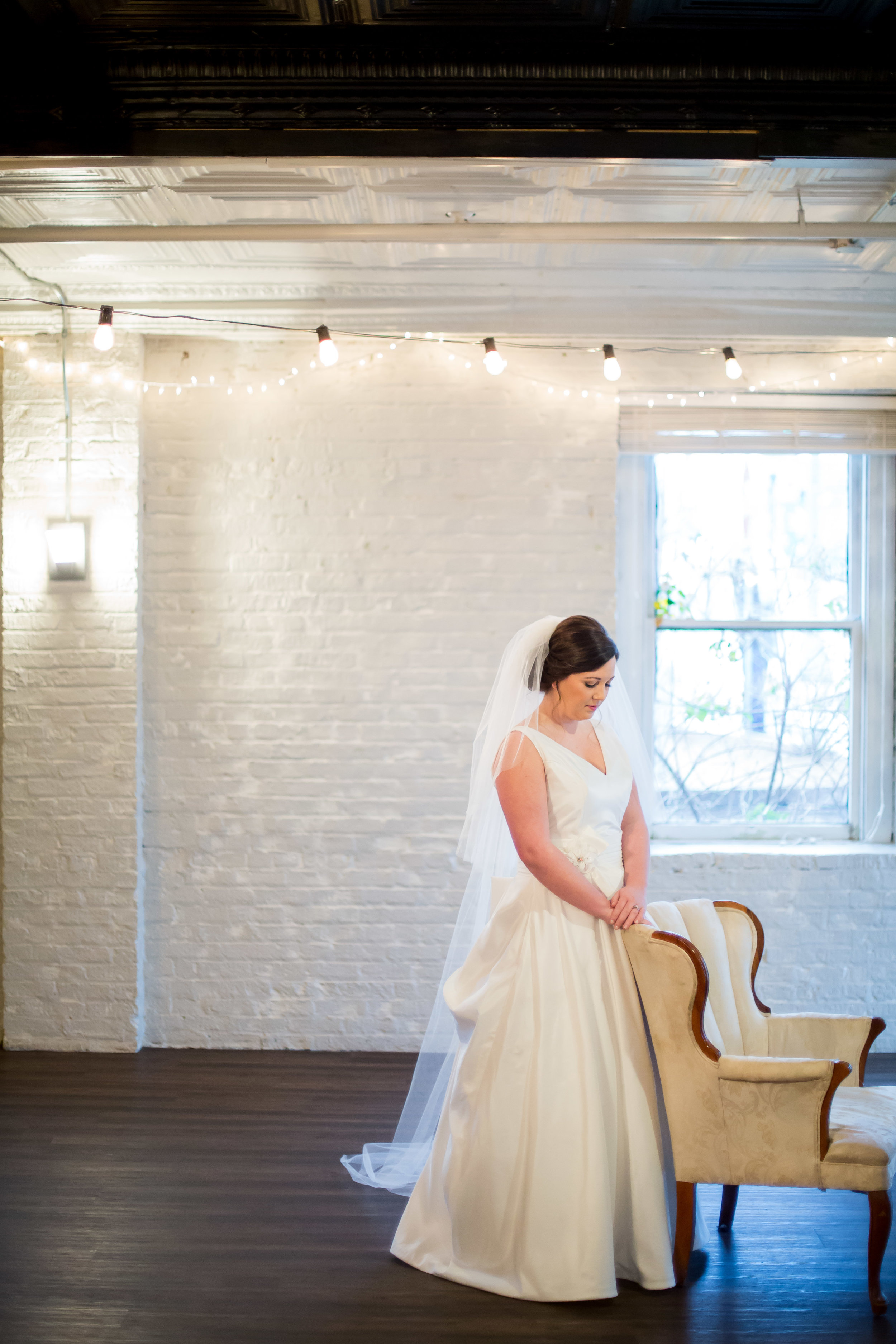 bridal (23 of 23).jpg