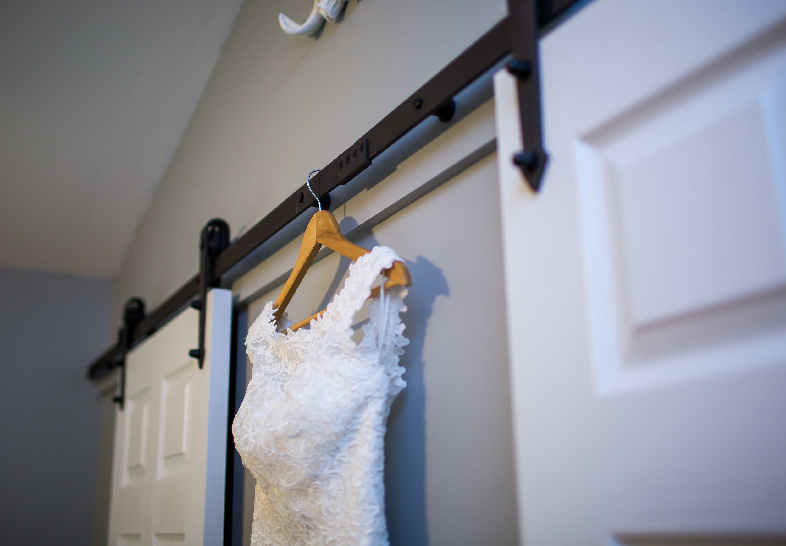 wedding (11 of 126).jpg