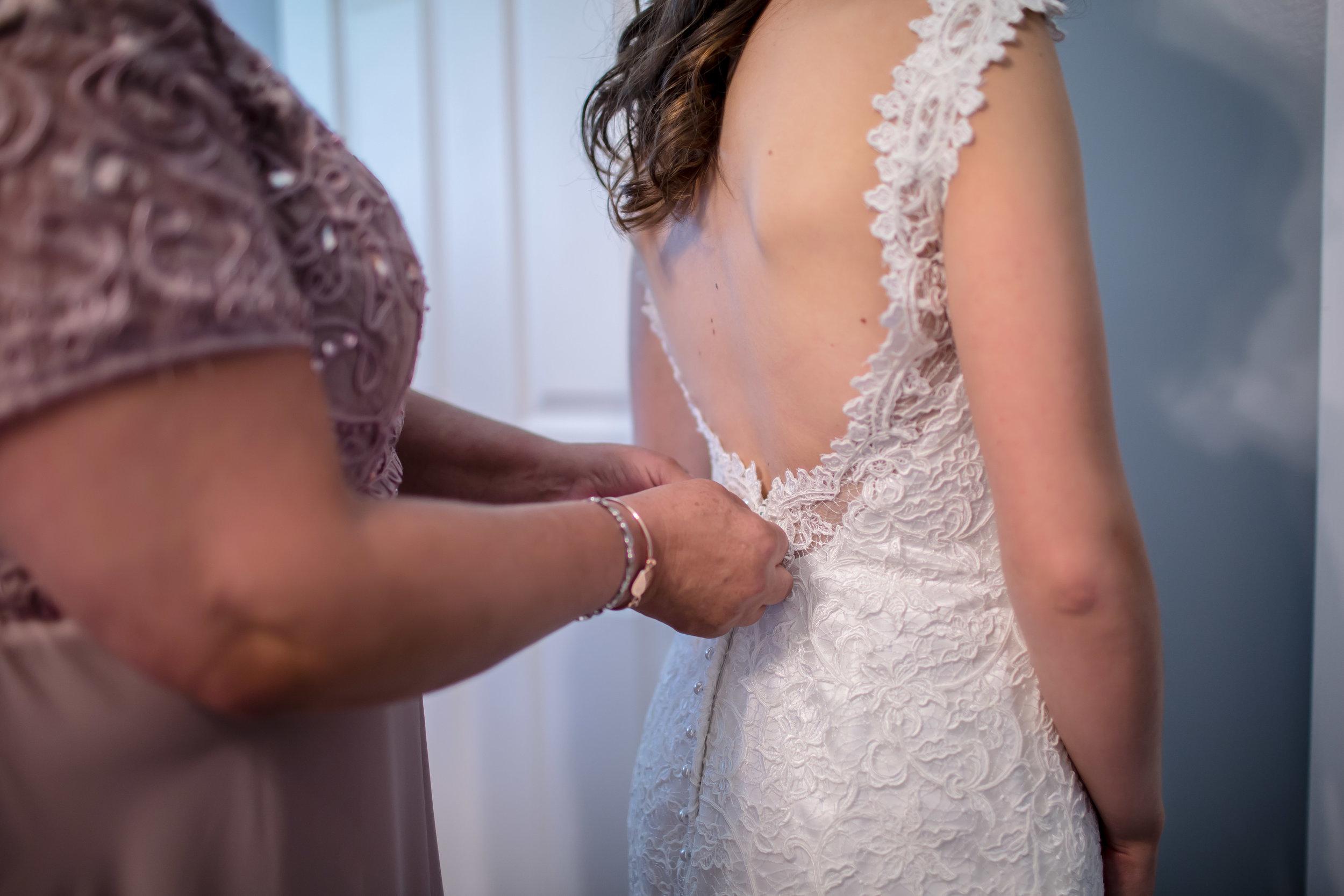wedding (40 of 126).jpg
