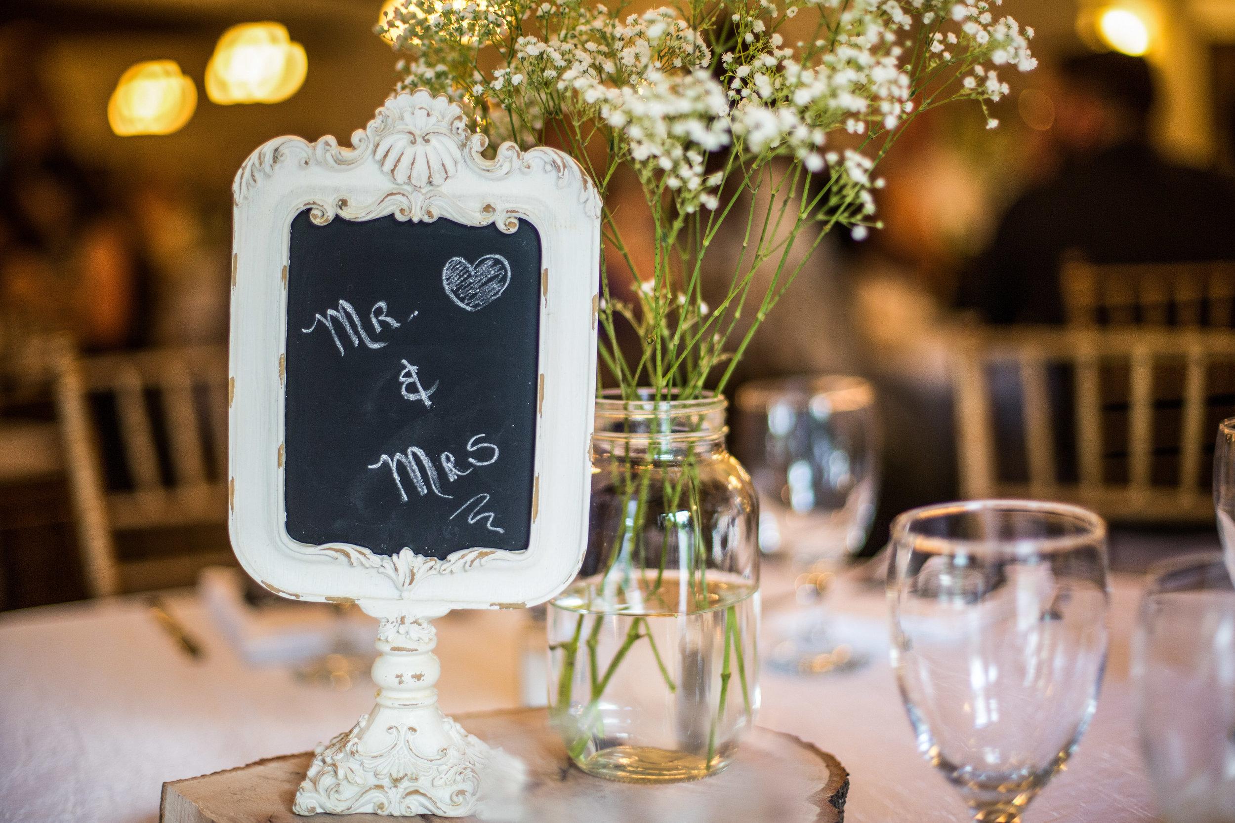wedding (39 of 126).jpg