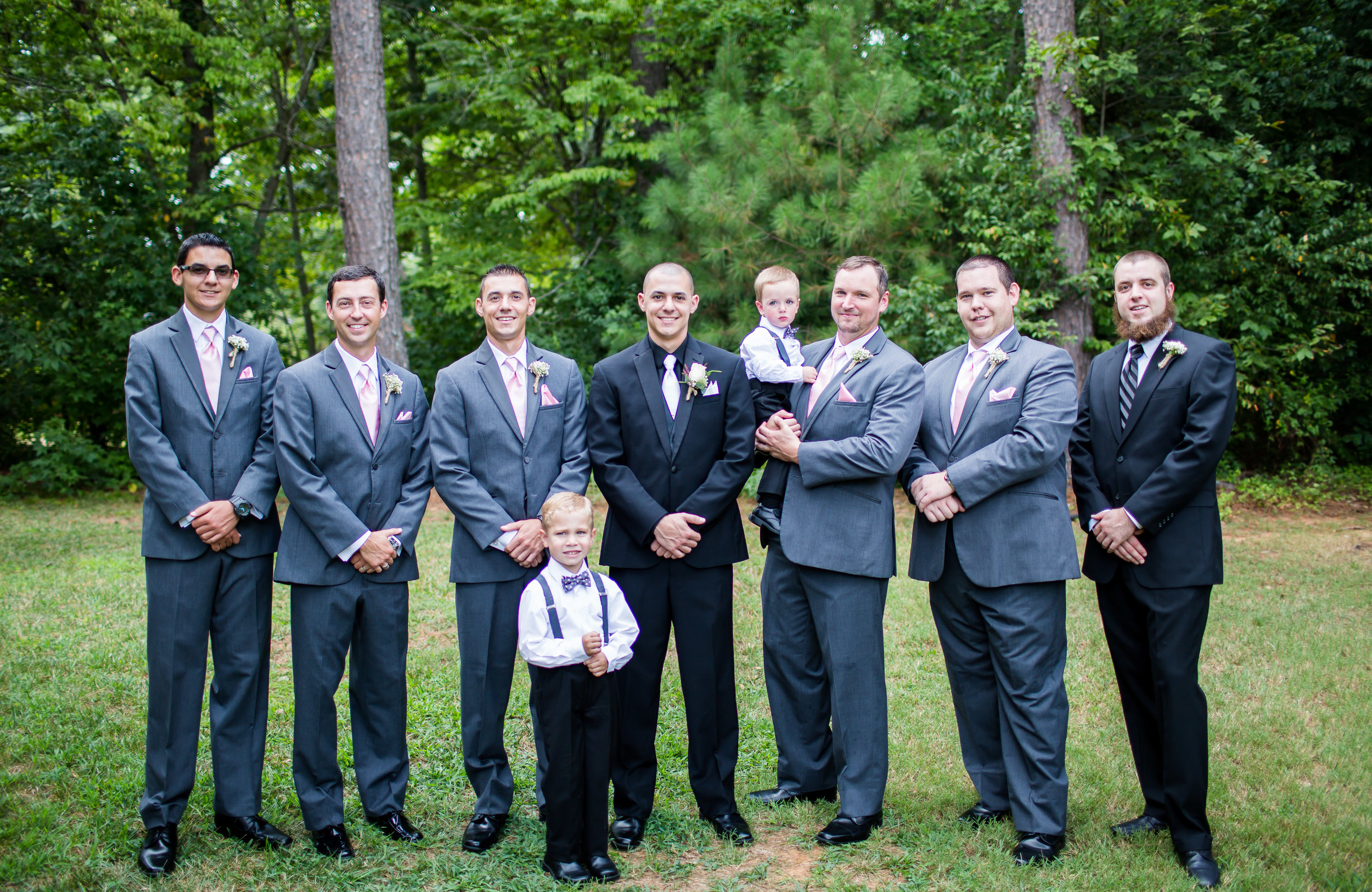 wedding (51 of 126).jpg