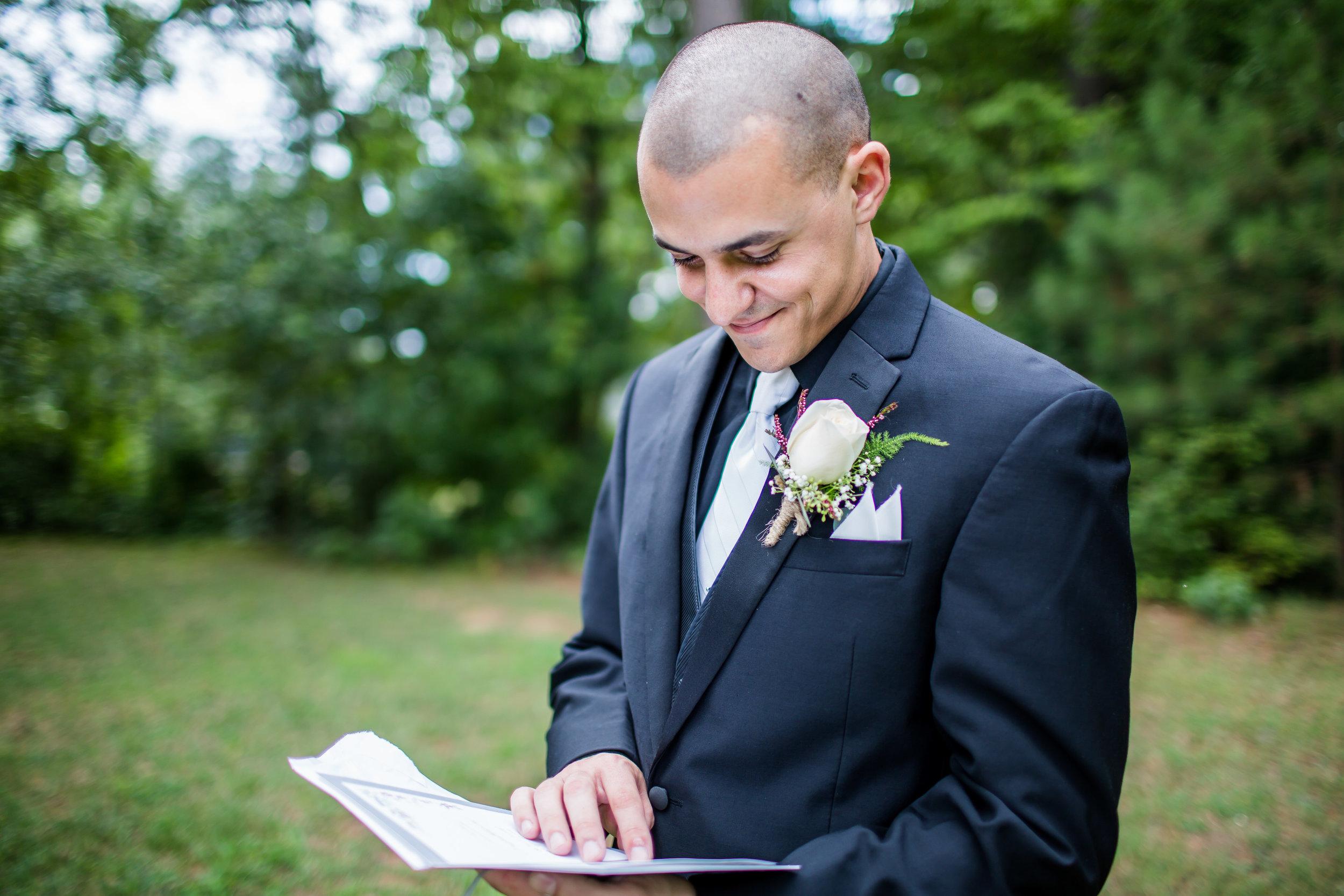 wedding (54 of 126).jpg