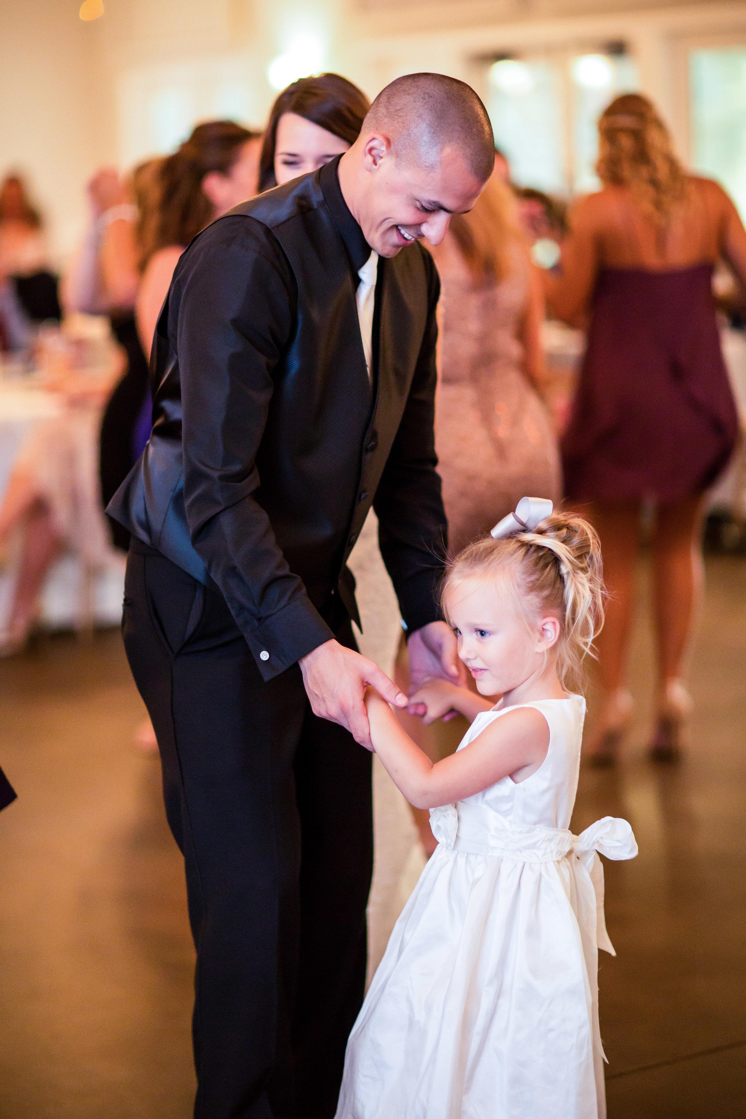 wedding (59 of 126).jpg