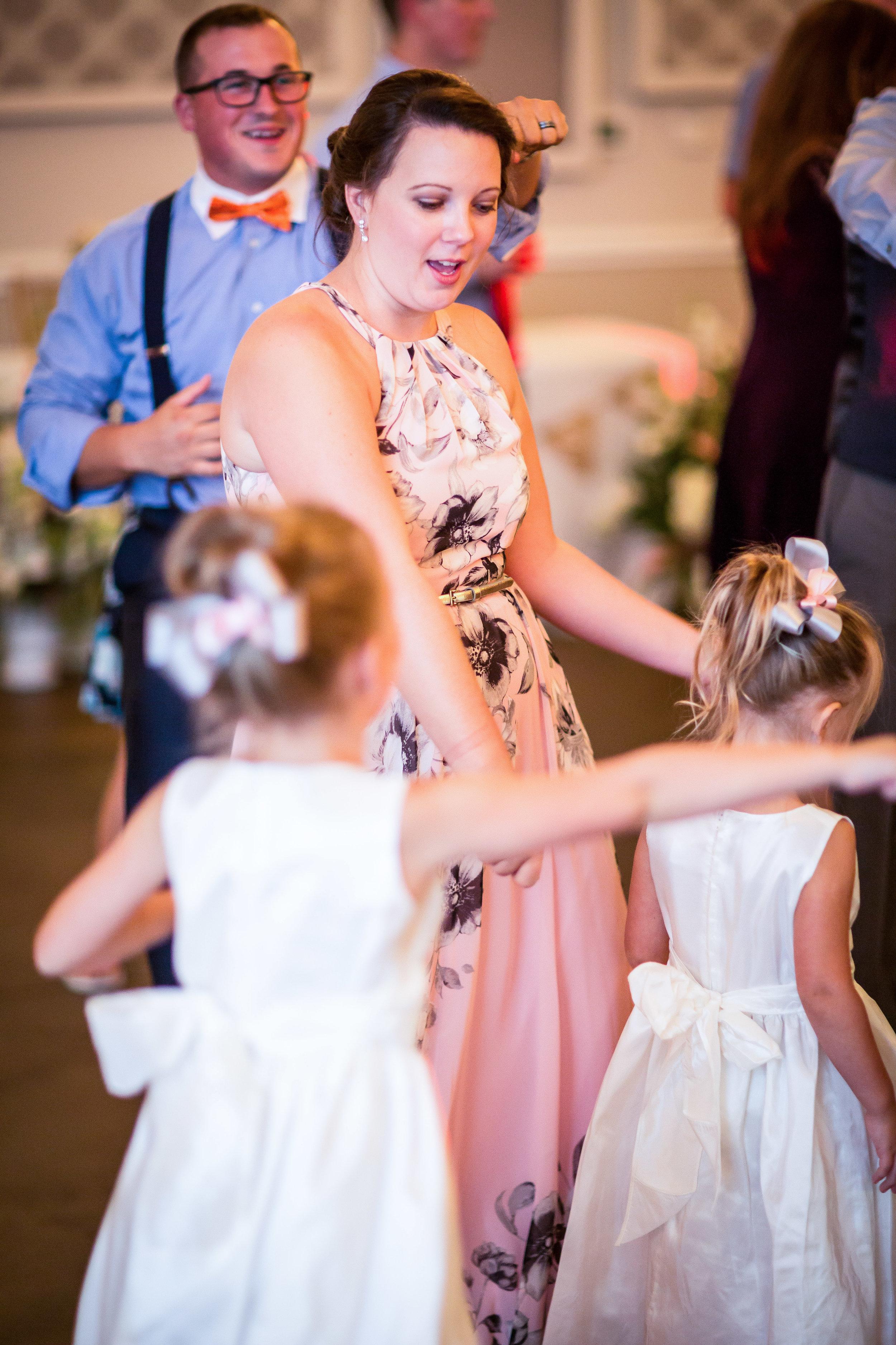 wedding (60 of 126).jpg