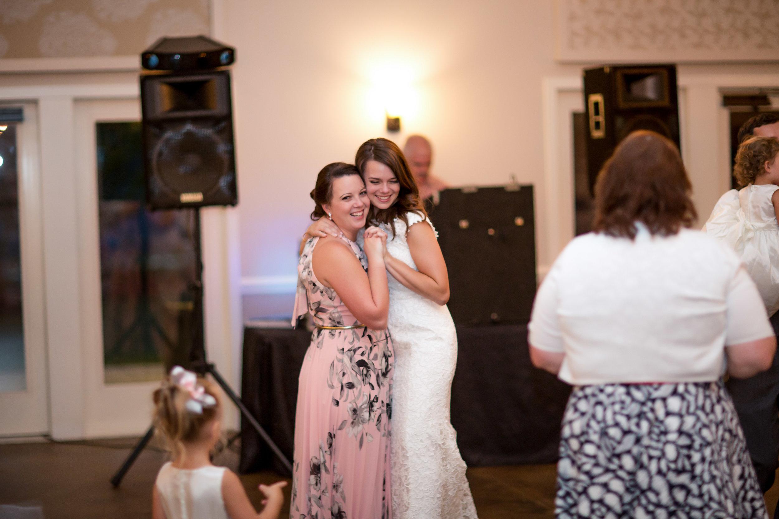 wedding (62 of 126).jpg