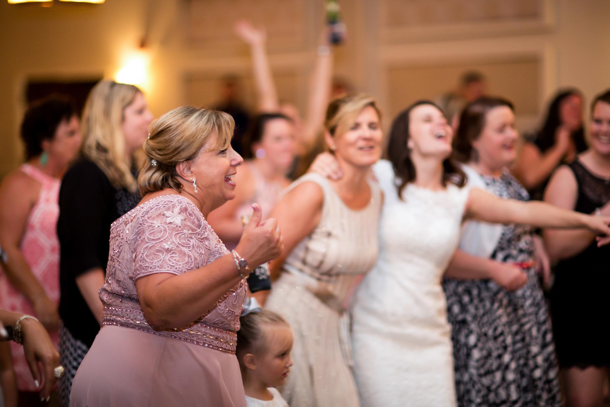 wedding (65 of 126).jpg
