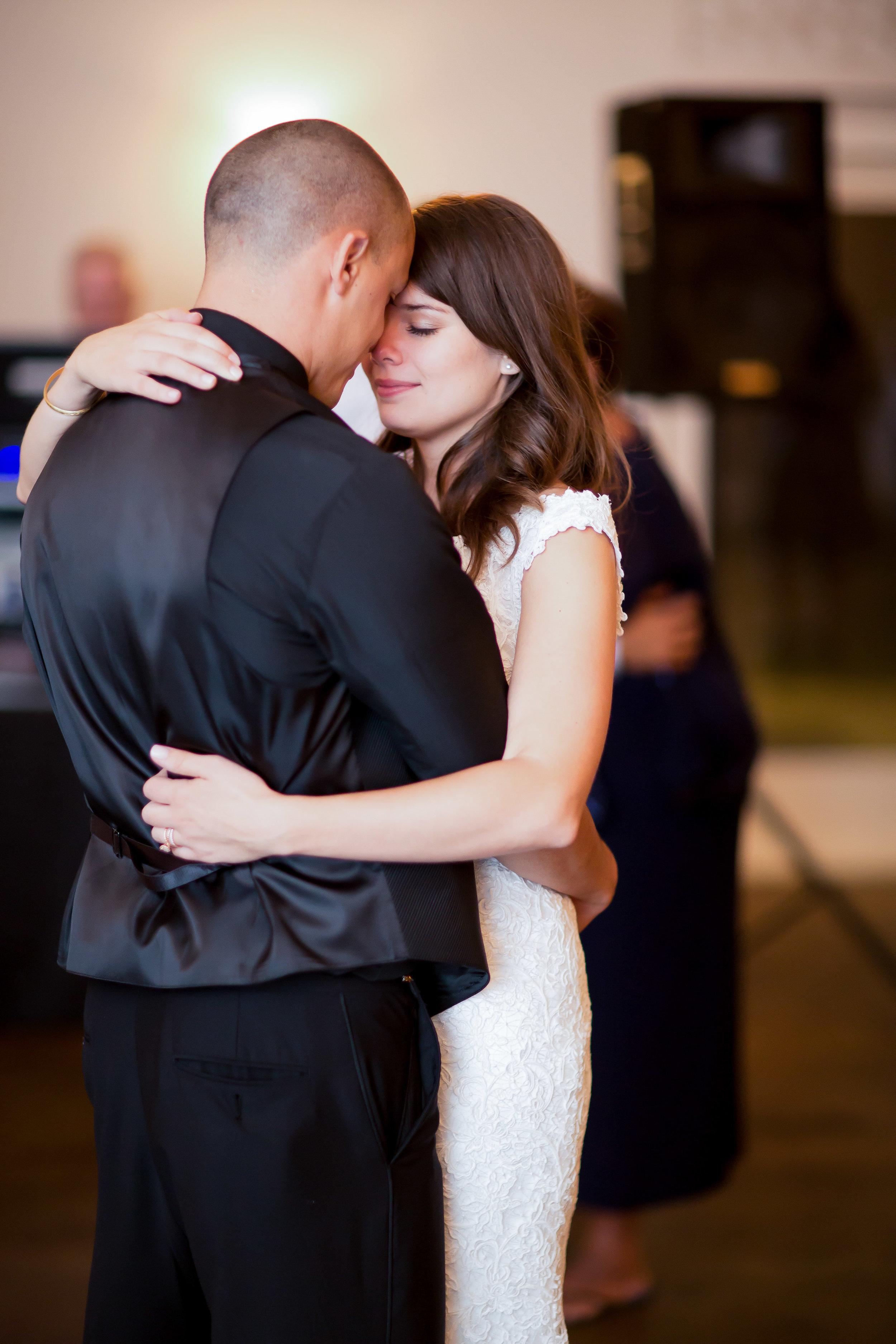 wedding (67 of 126).jpg