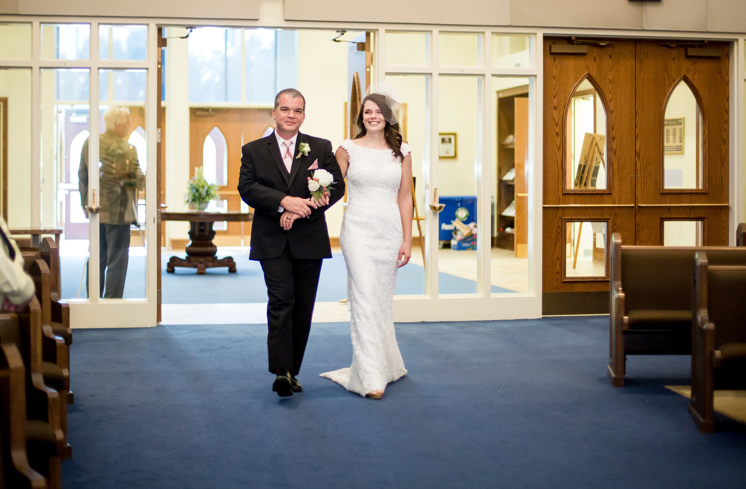 wedding (71 of 126).jpg