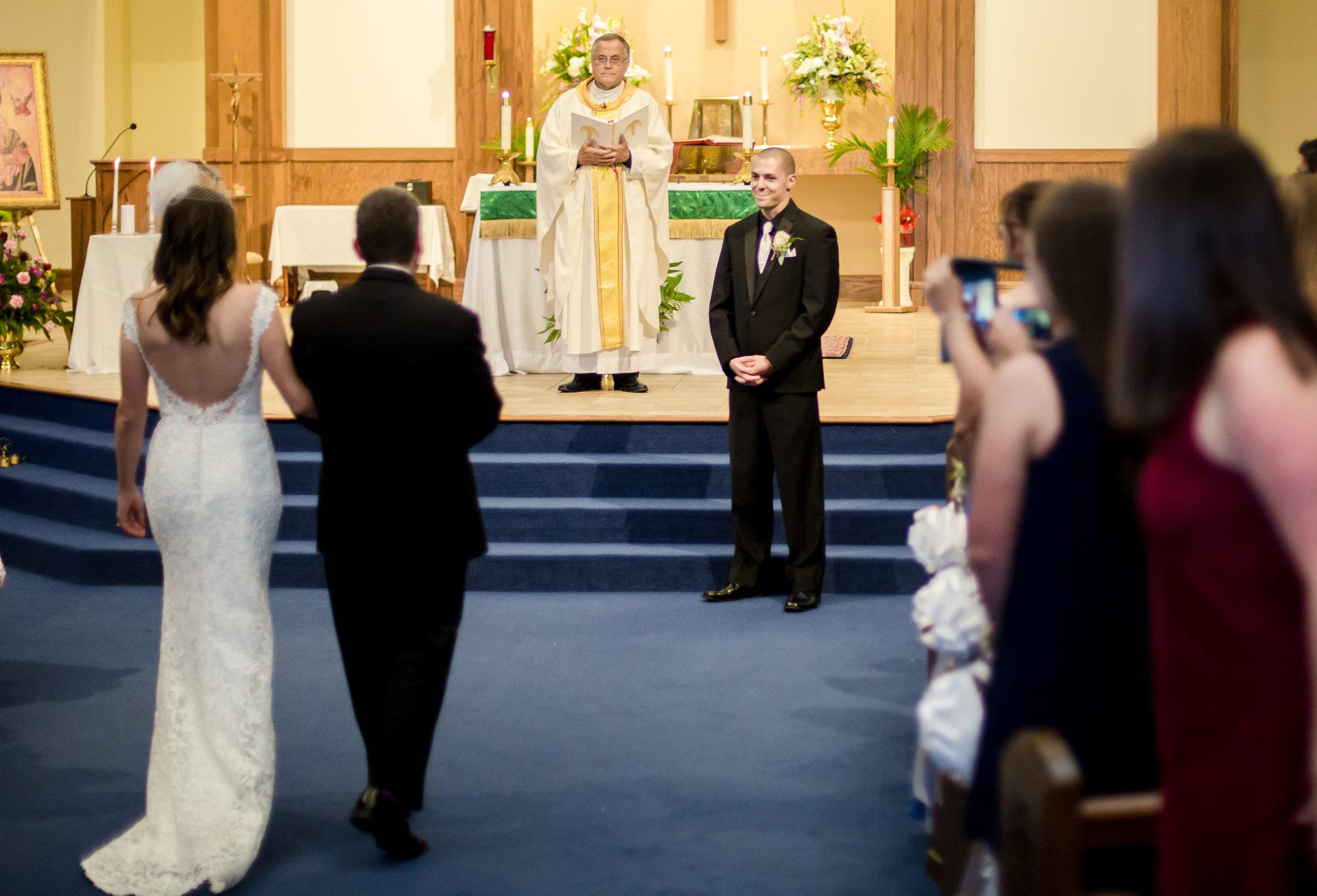 wedding (73 of 126).jpg