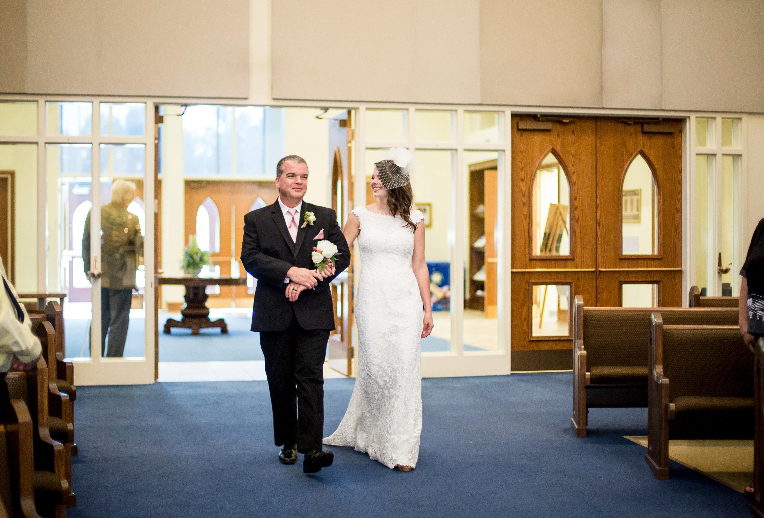 wedding (72 of 126).jpg