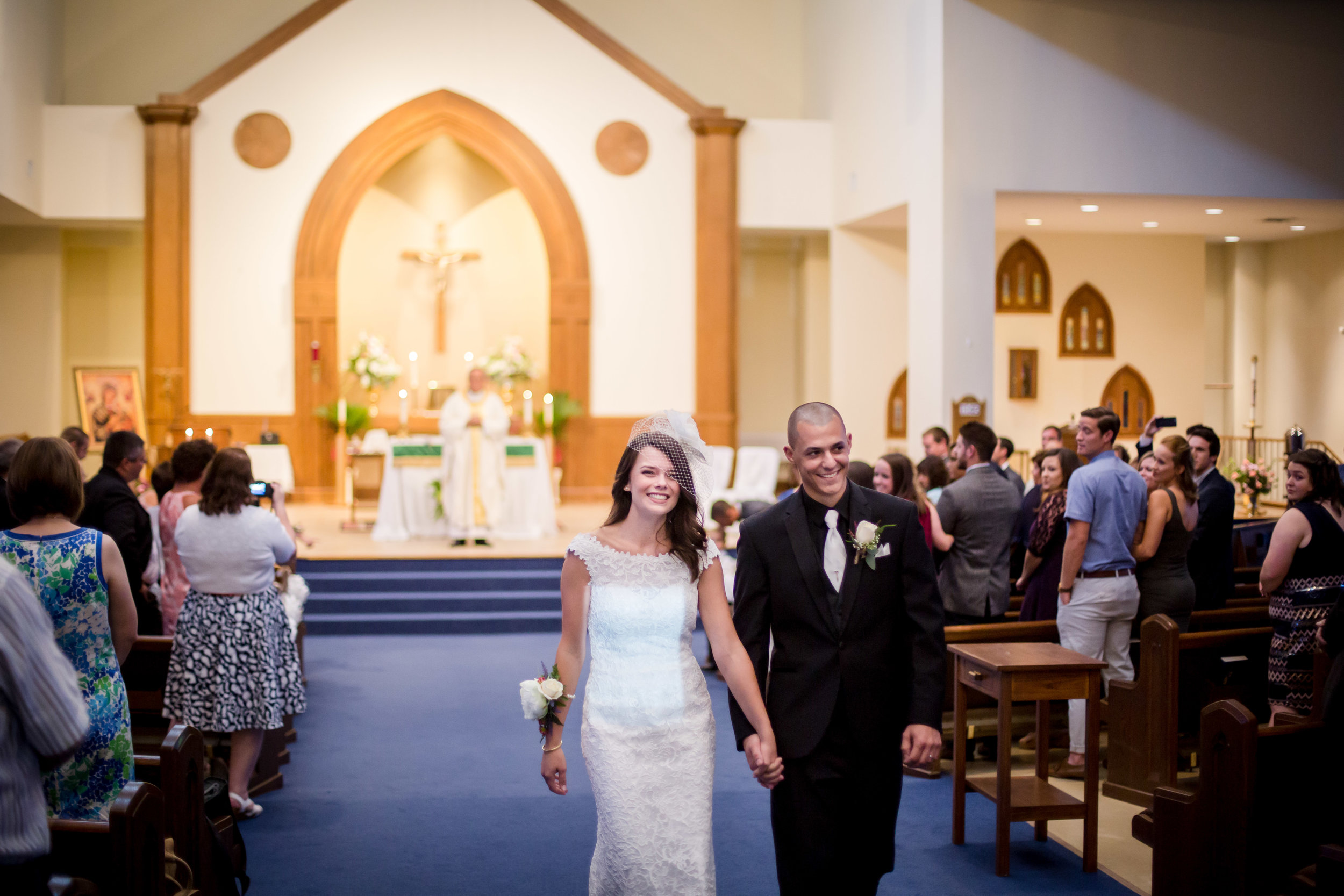 wedding (82 of 126).jpg