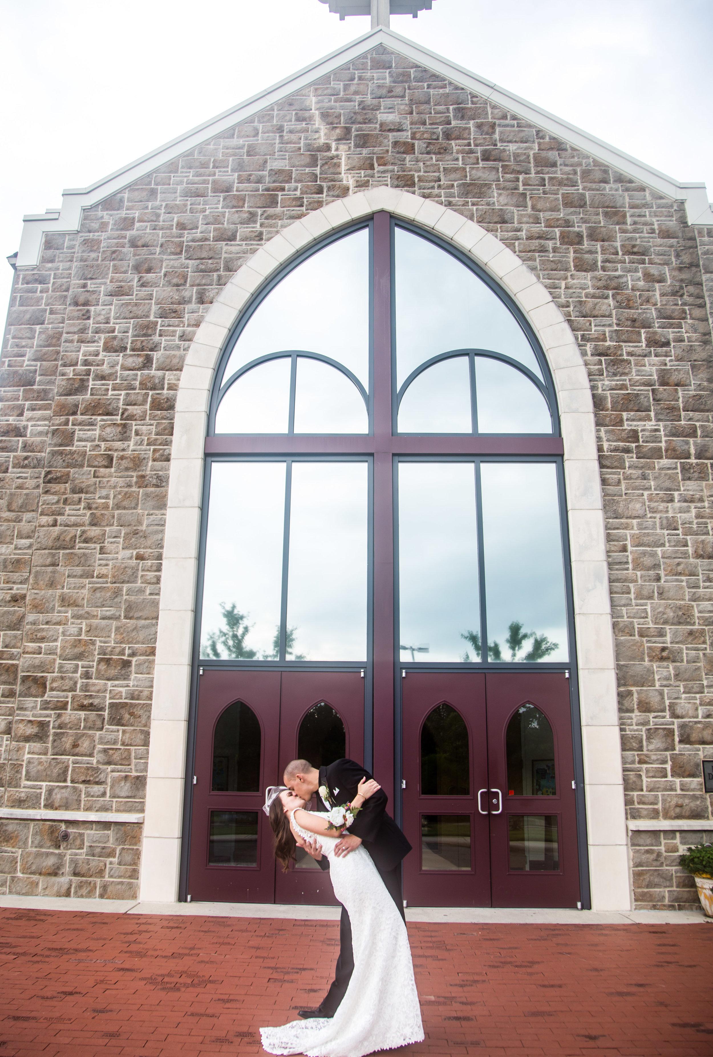wedding (85 of 126).jpg
