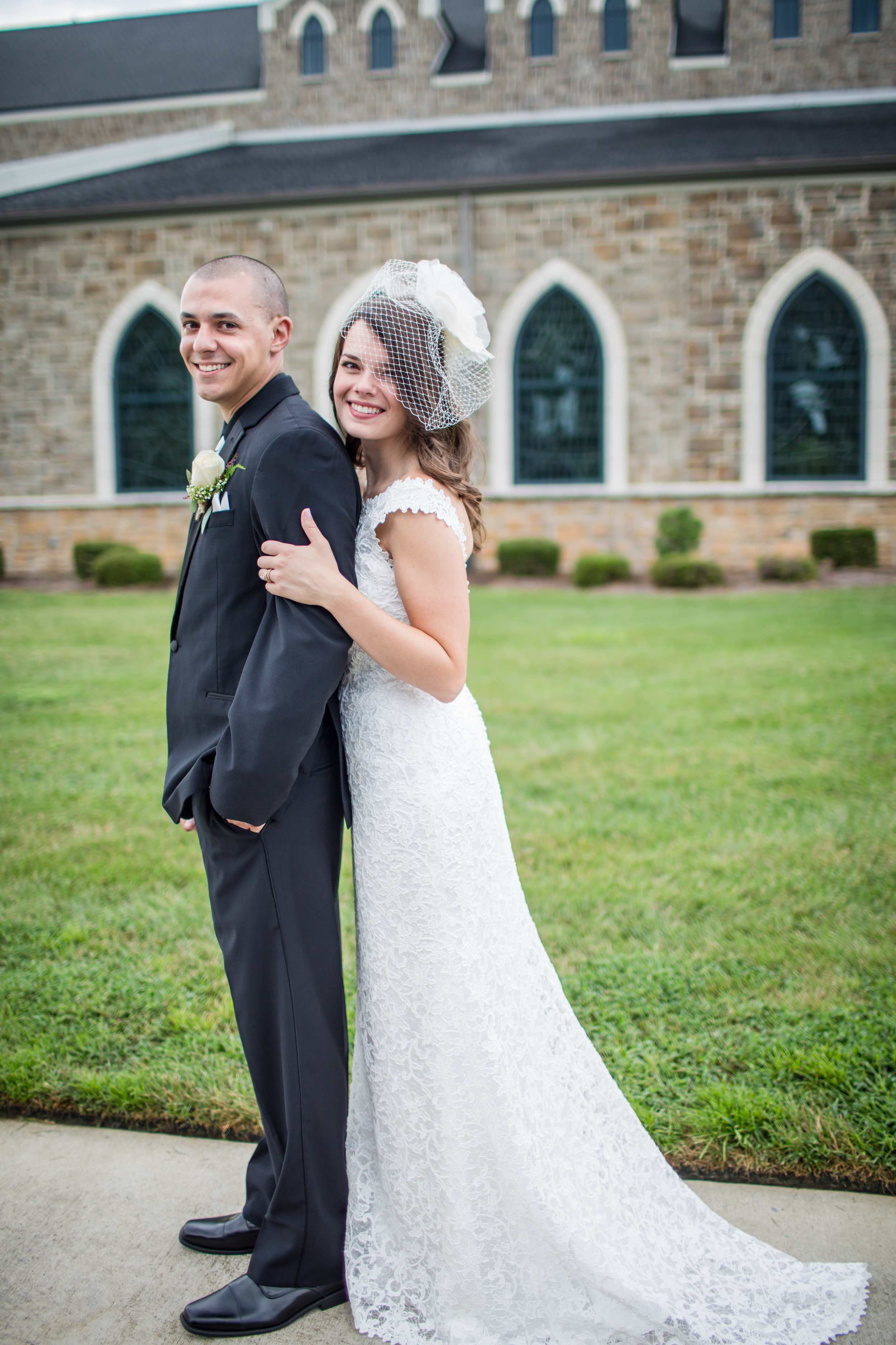 wedding (91 of 126).jpg