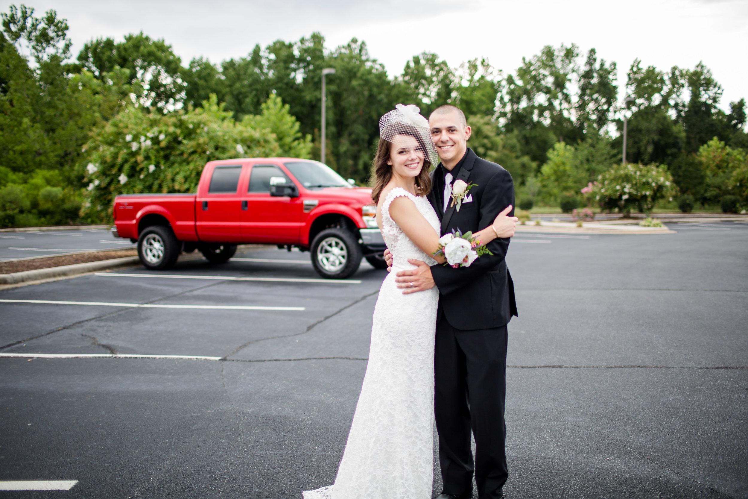 wedding (92 of 126).jpg