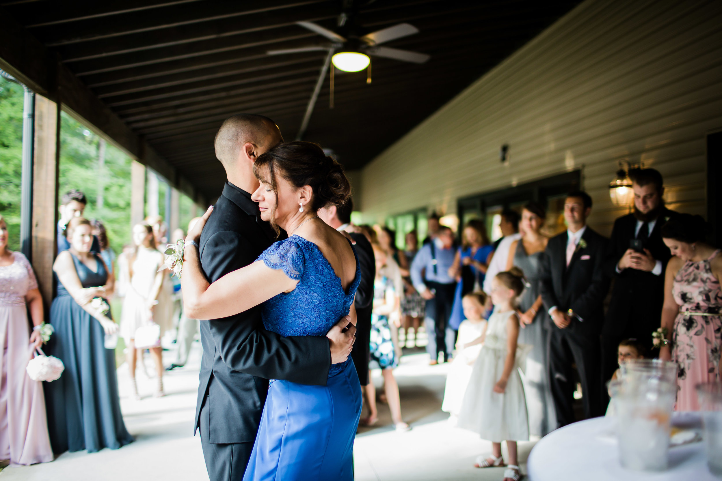 wedding (99 of 126).jpg
