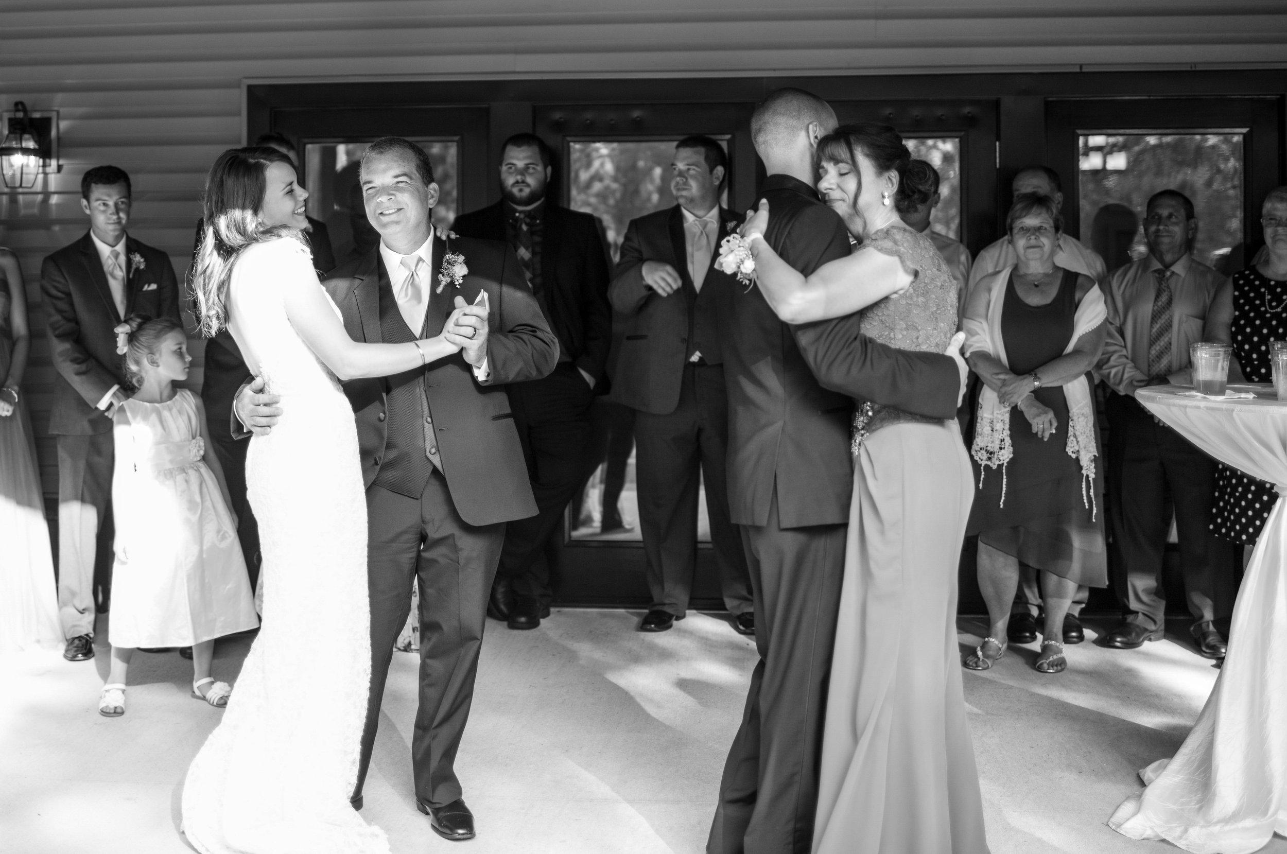 wedding (100 of 126).jpg