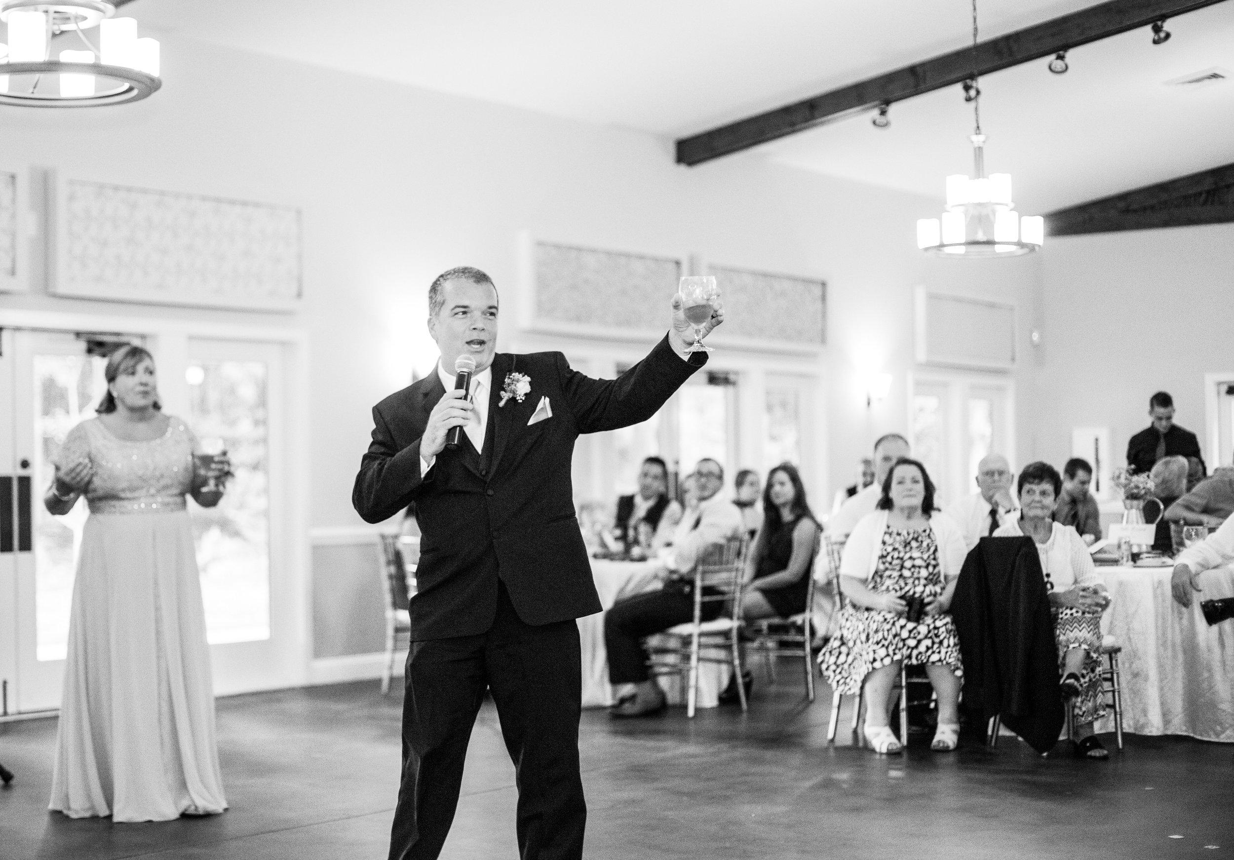 wedding (107 of 126).jpg