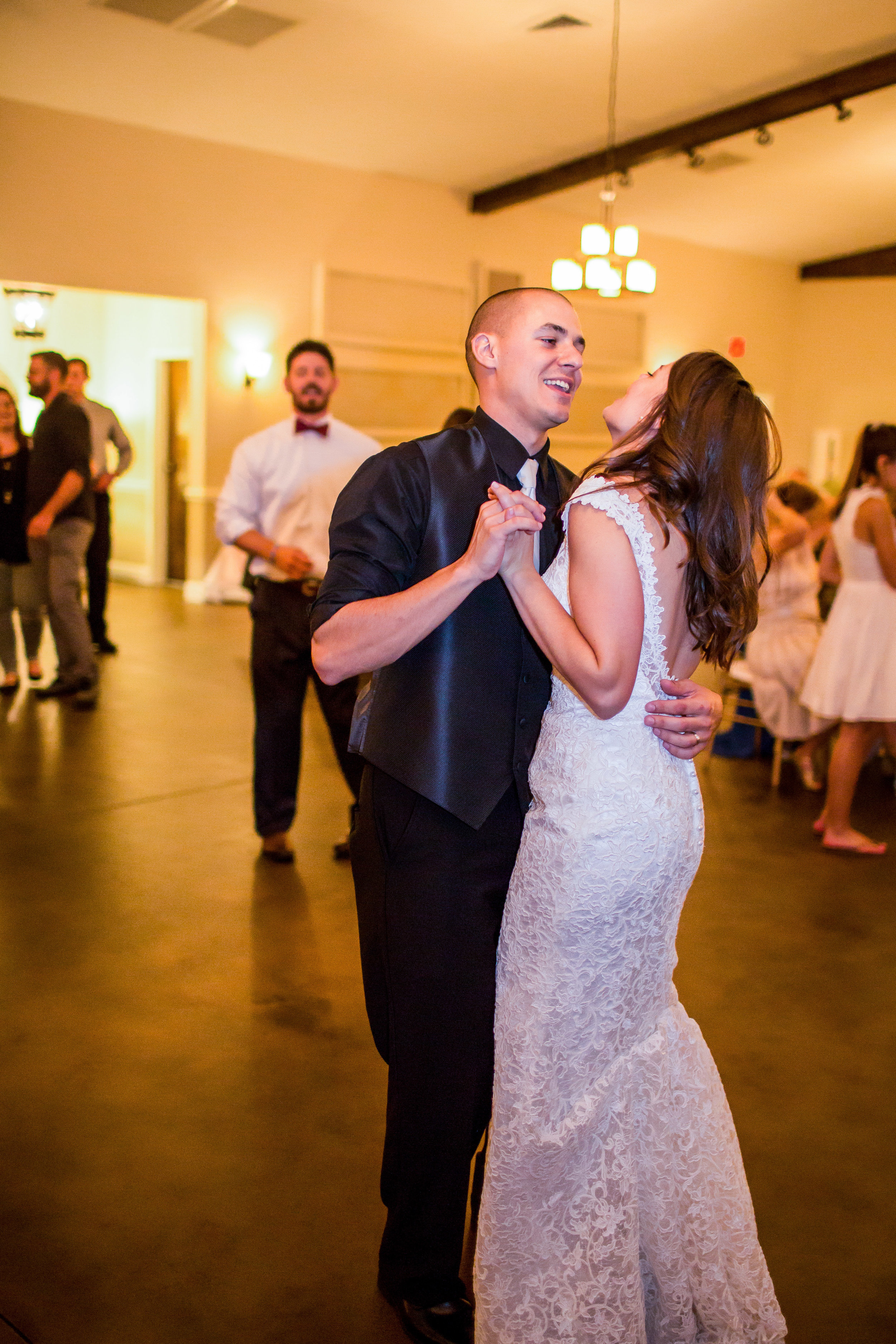wedding (112 of 126).jpg