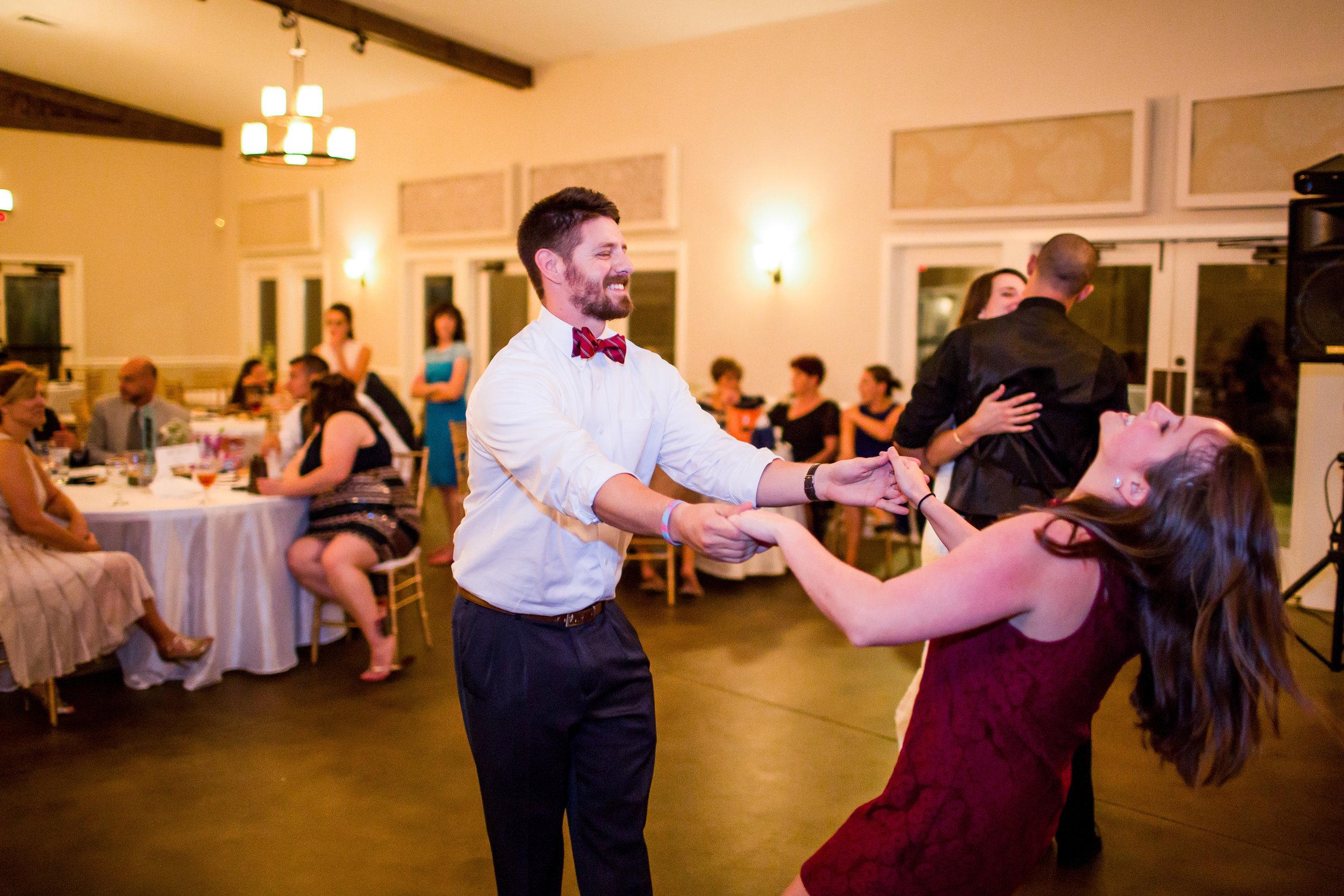 wedding (113 of 126).jpg