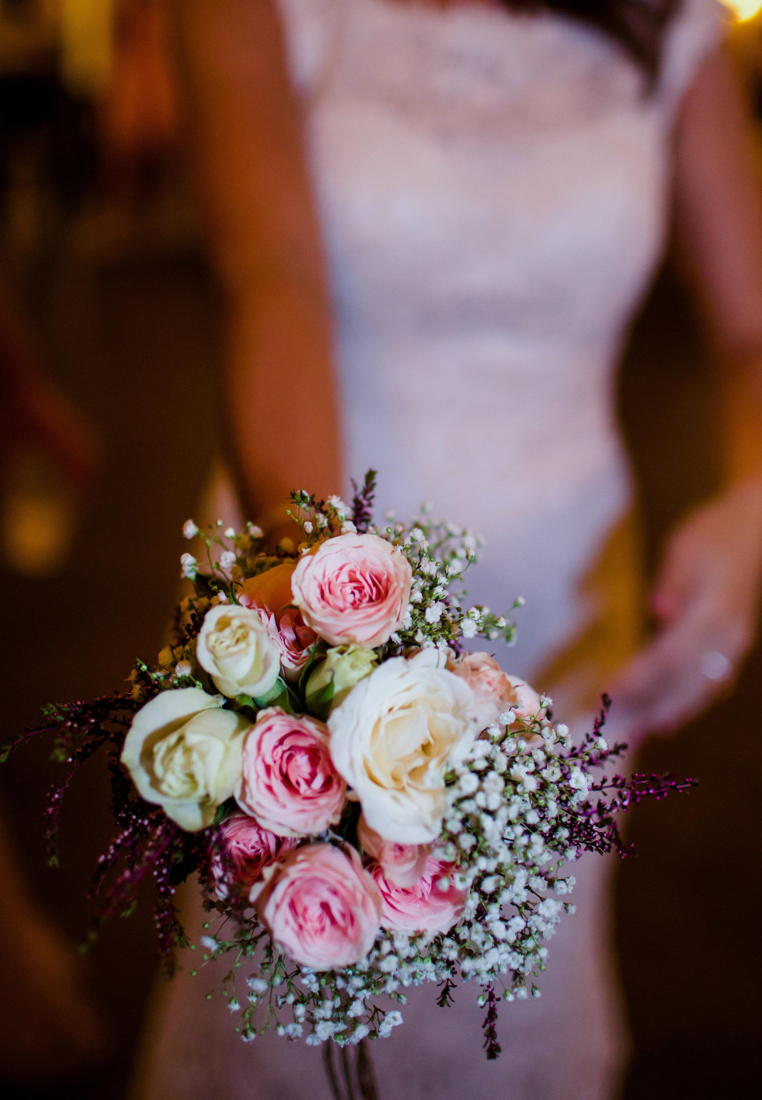 wedding (116 of 126).jpg