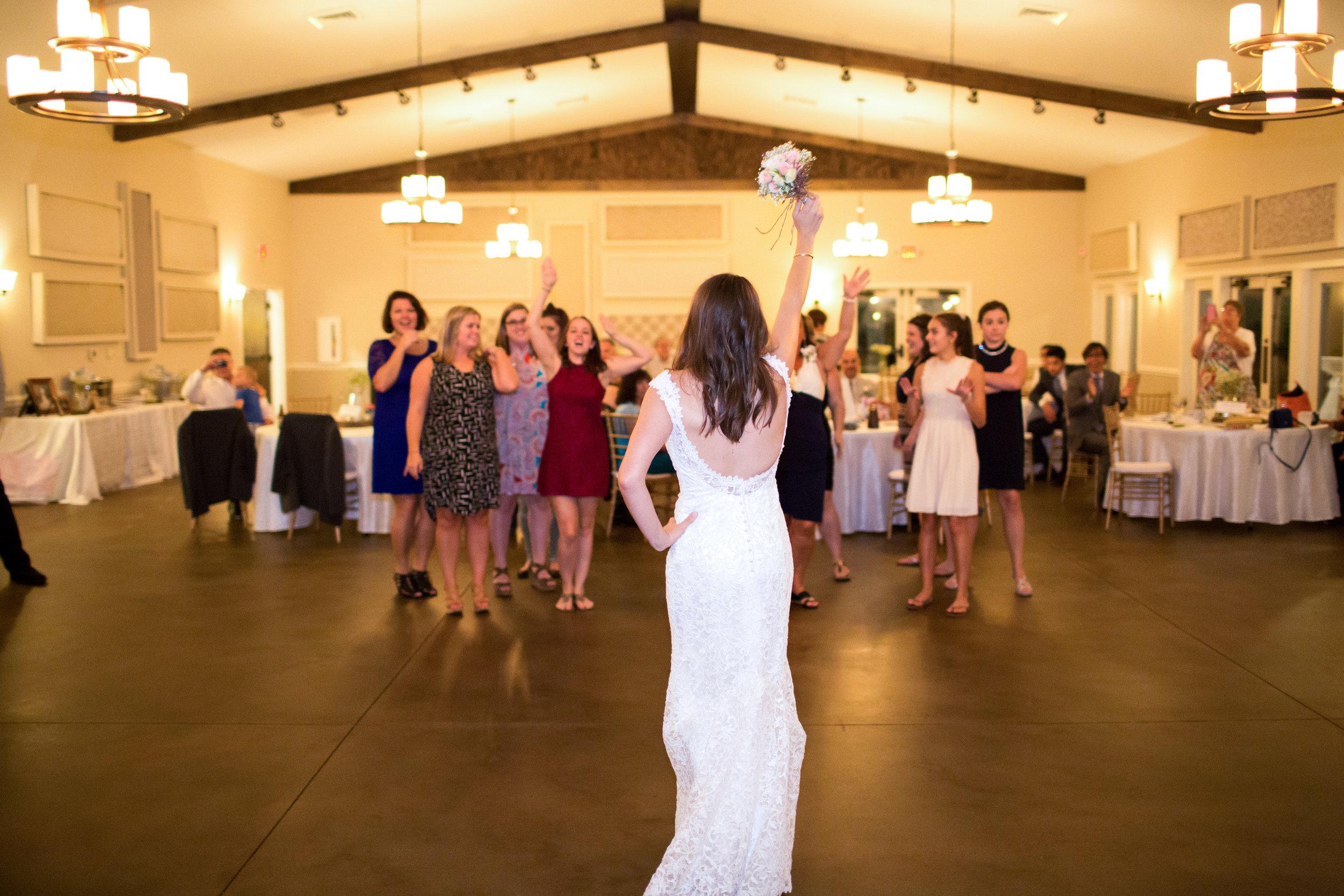 wedding (117 of 126).jpg
