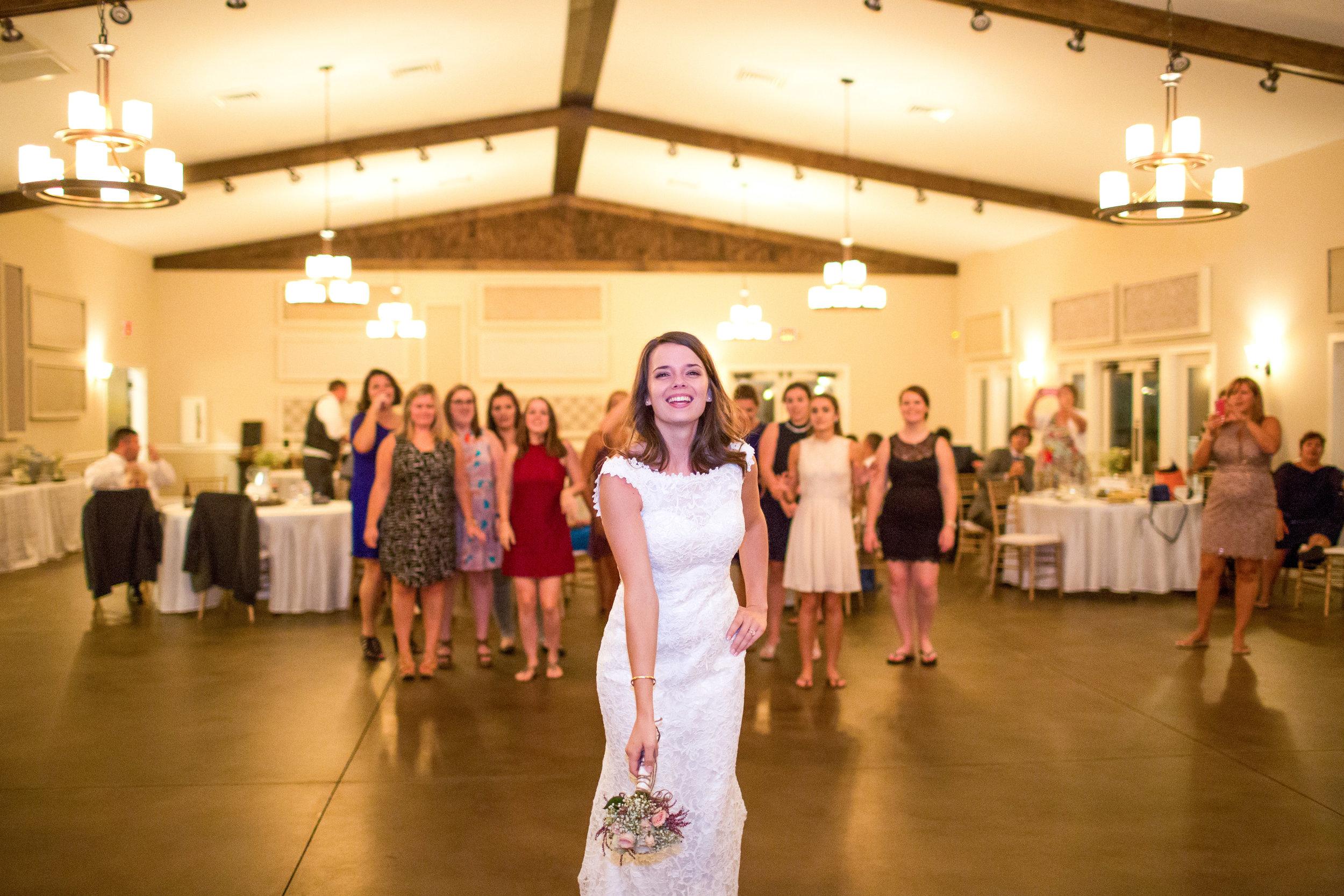 wedding (118 of 126).jpg